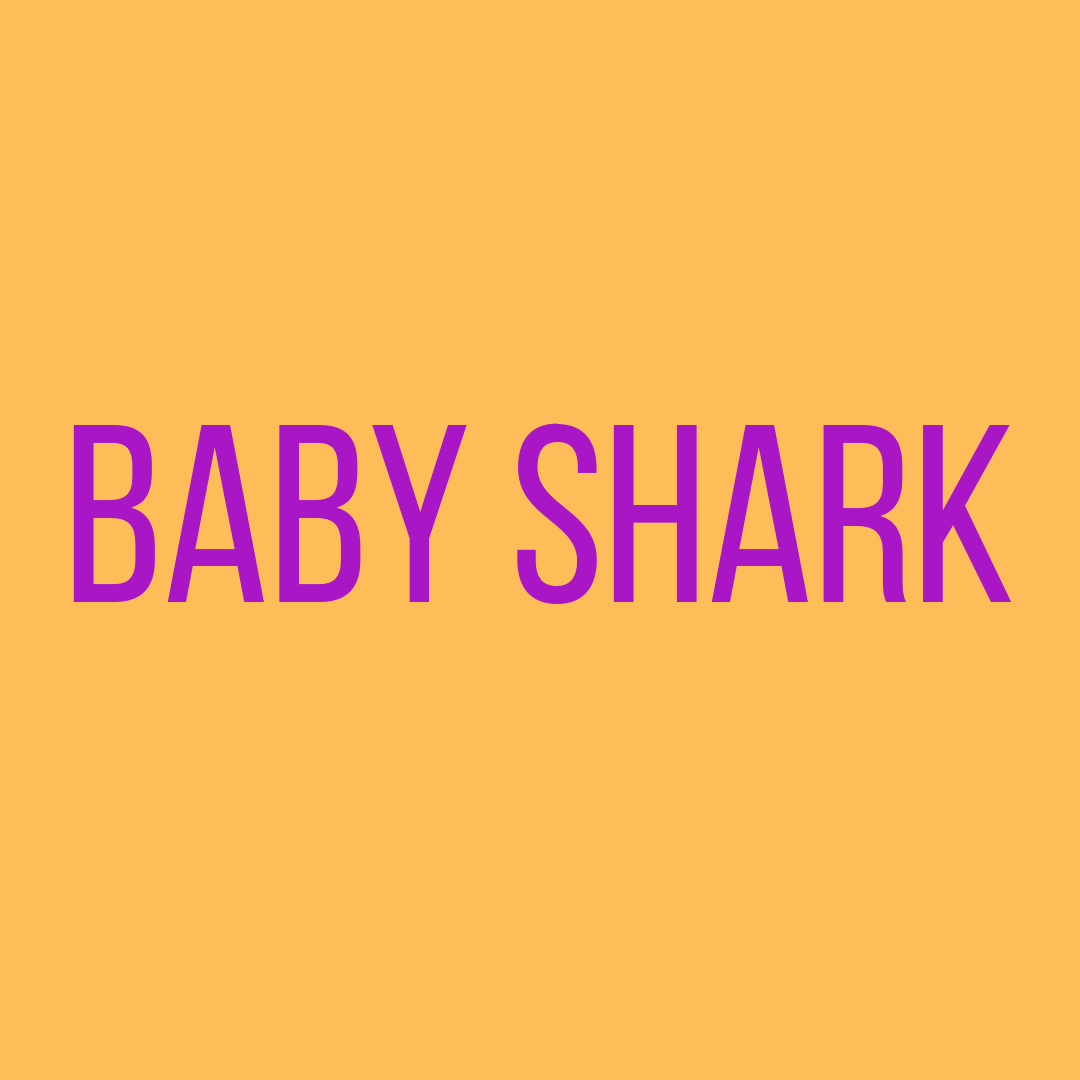 baby shark-lpa-2019.png