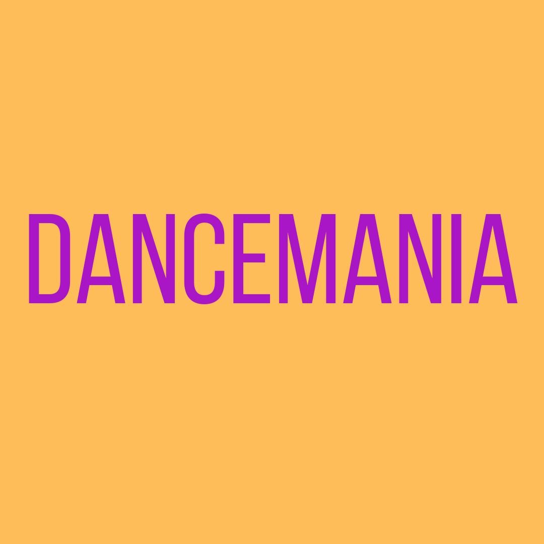 dancemania.png