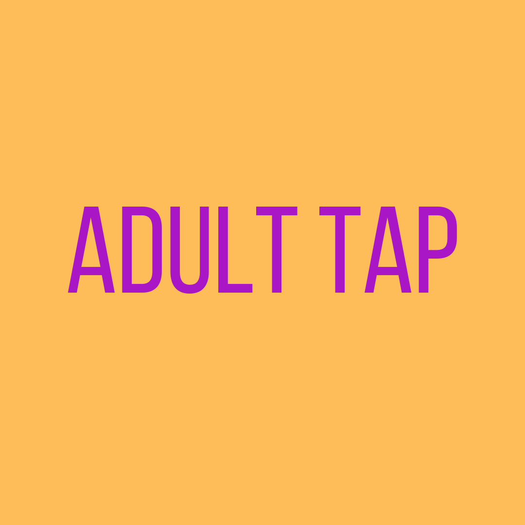 adult tap.png