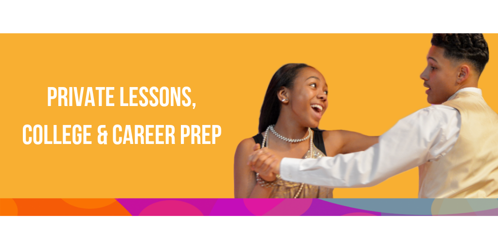Private Lessons, College & Career Prep.png