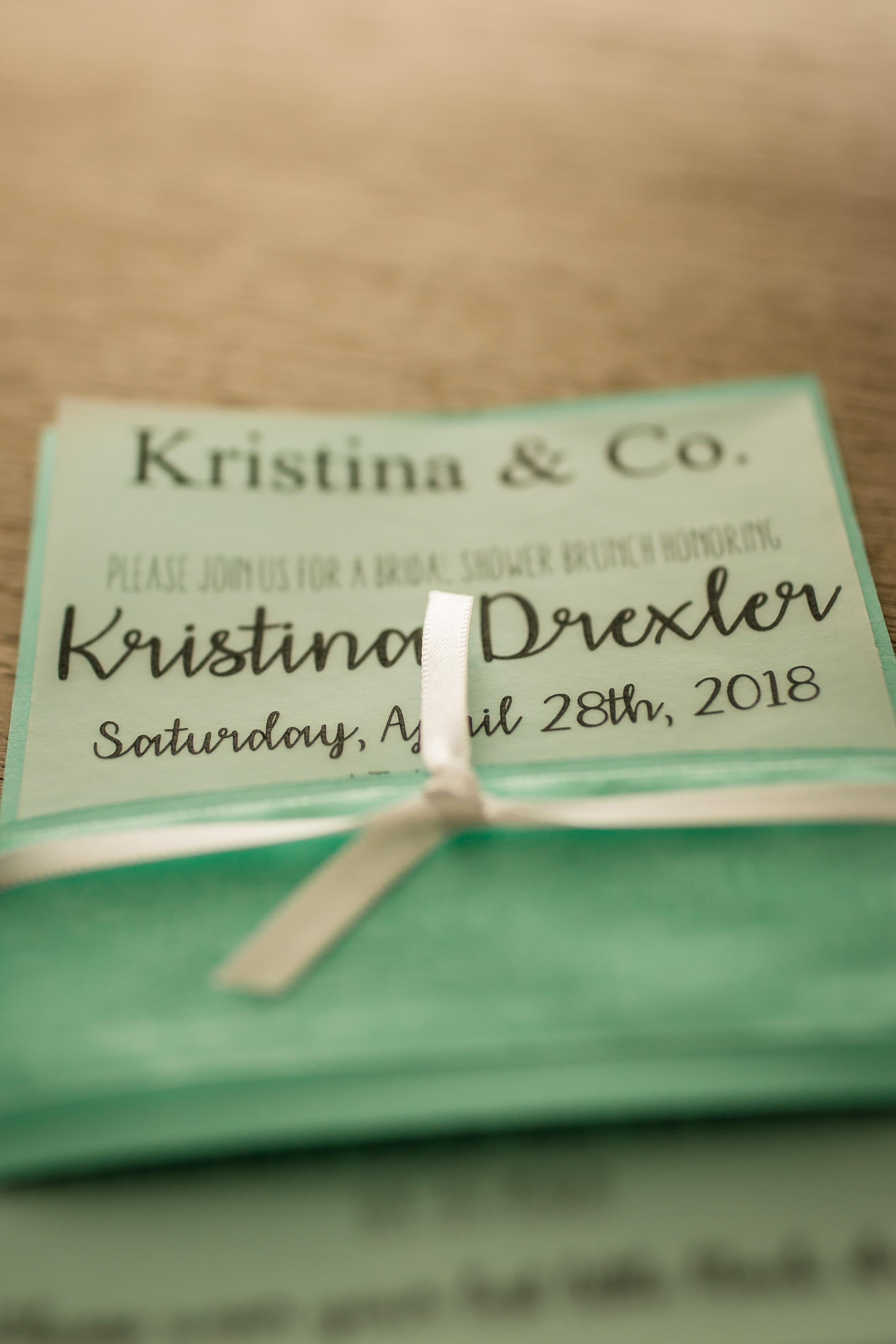 KRISTINA&CO-1.jpg