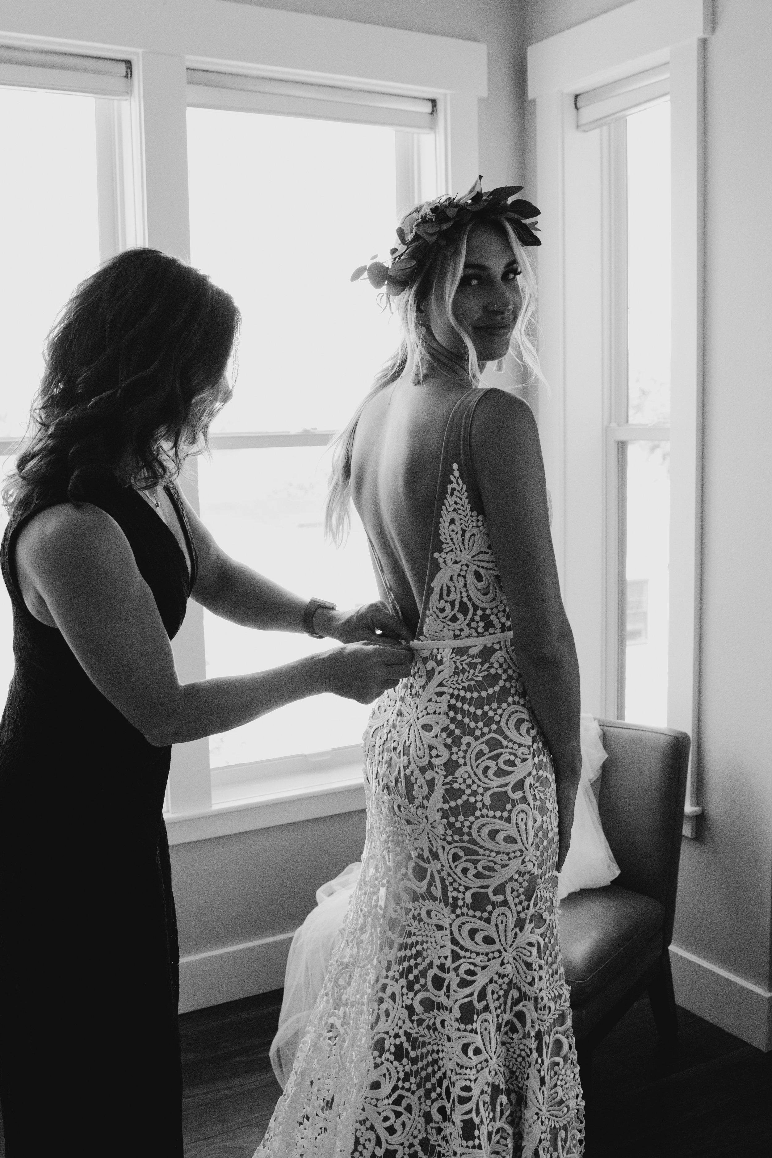 brides+-5 copy.jpg