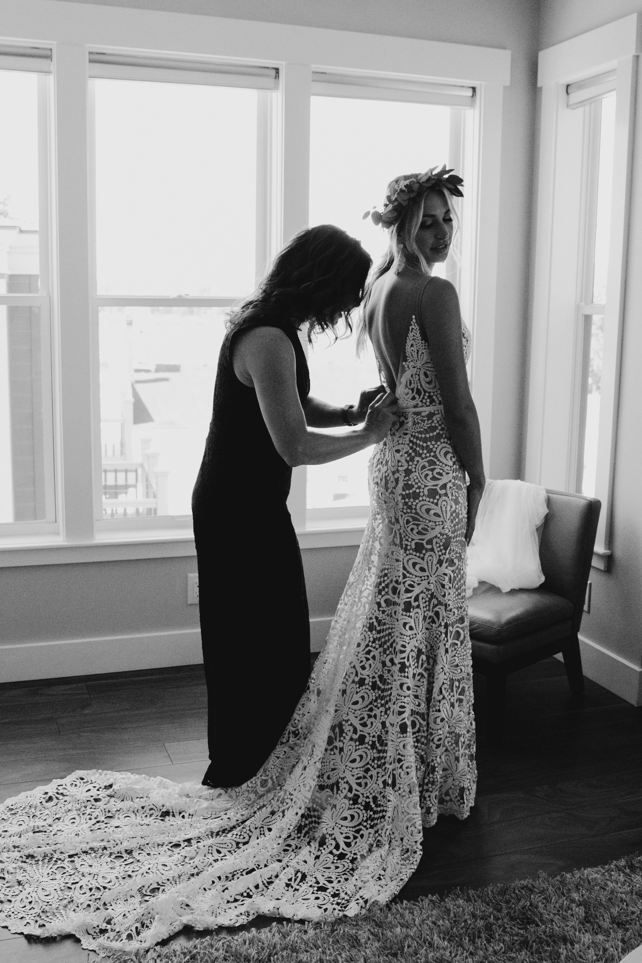 brides+-9 copy.jpg