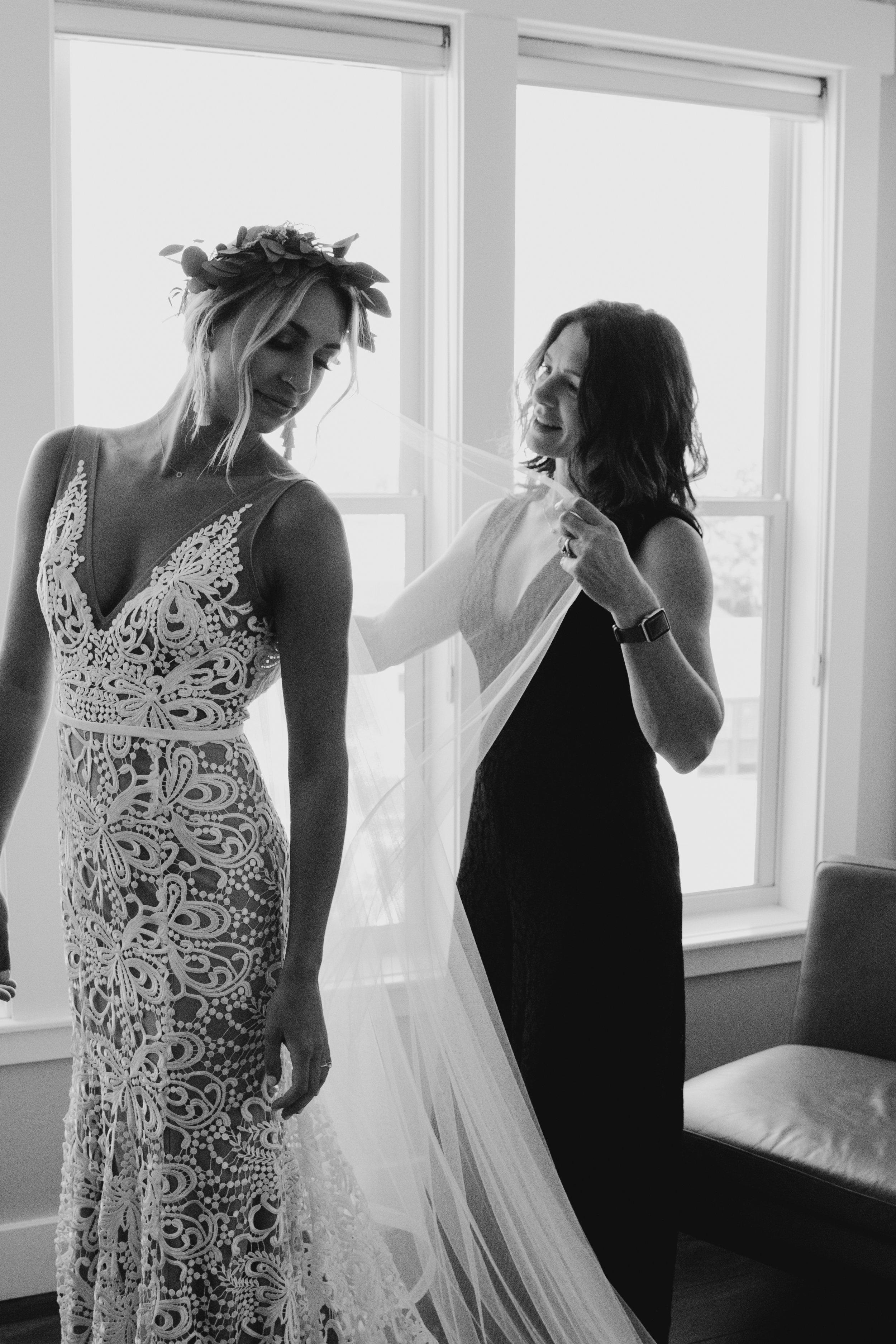 brides+-15 copy.jpg