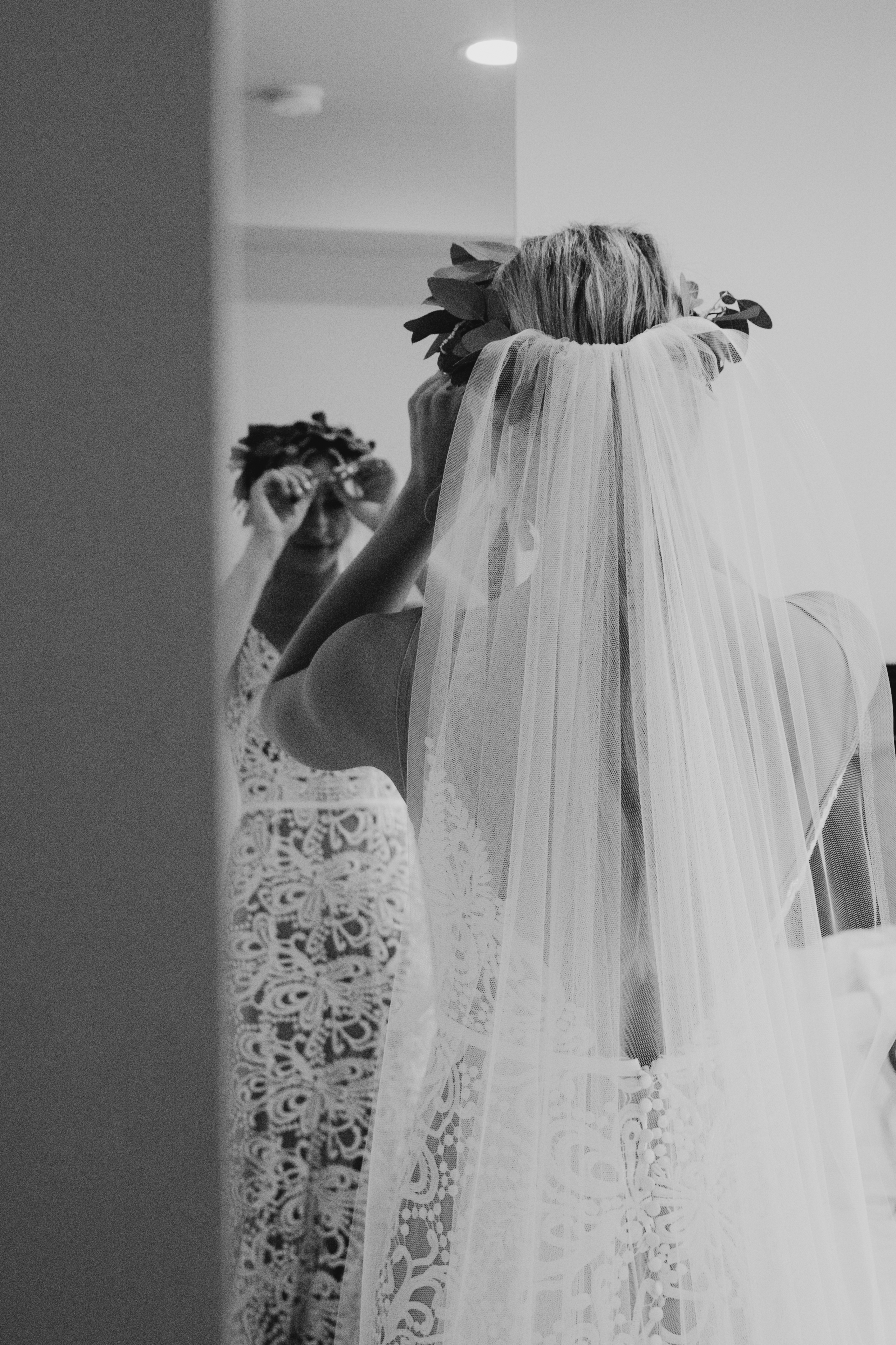 brides+-16 copy.jpg