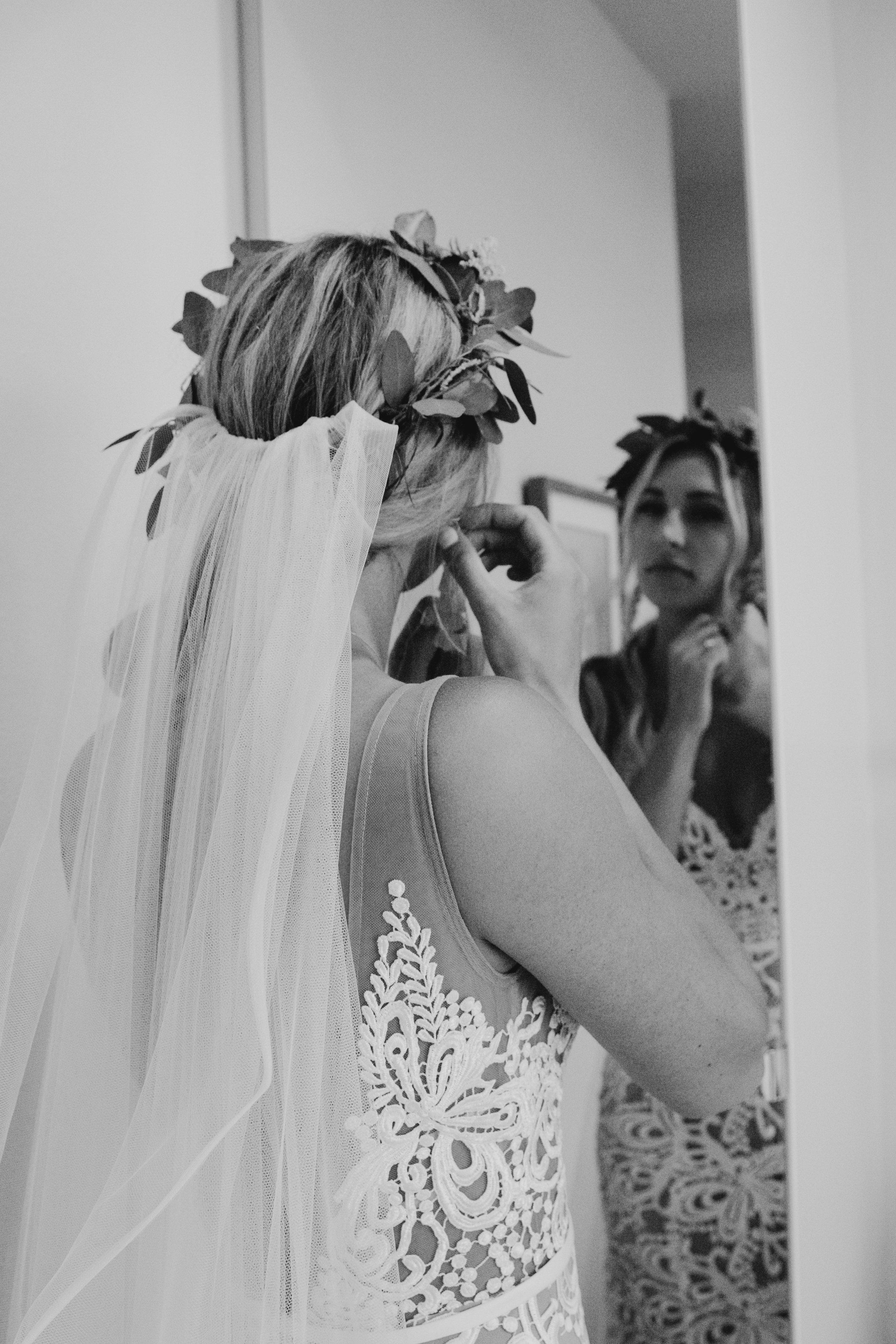 brides+-22 copy.jpg
