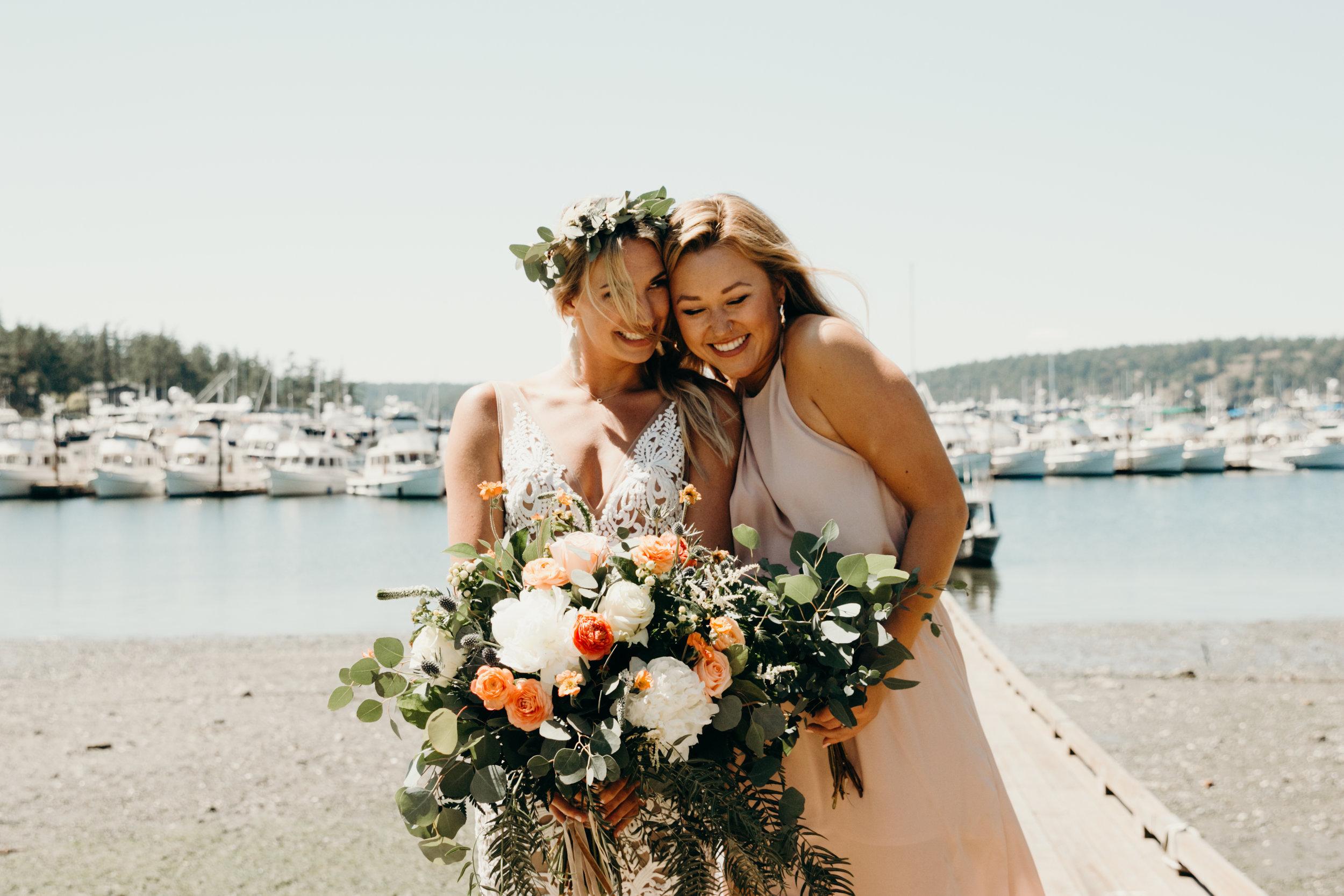 brides+-26 copy.jpg