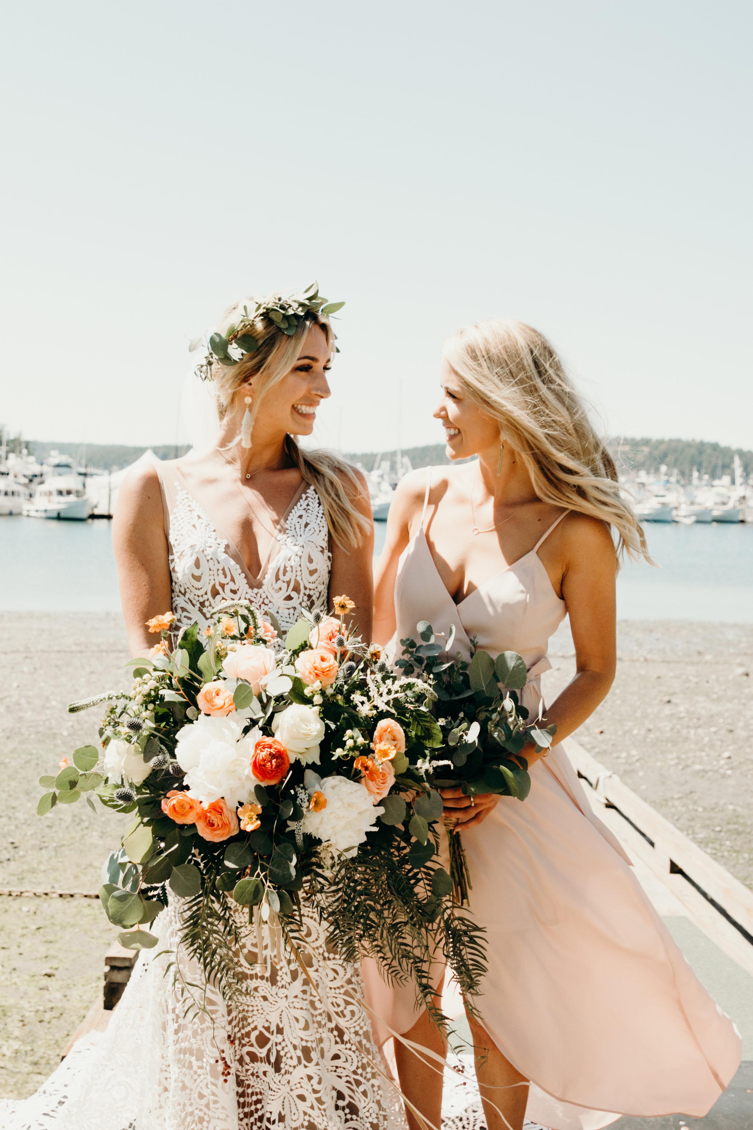 brides+-29 copy.jpg