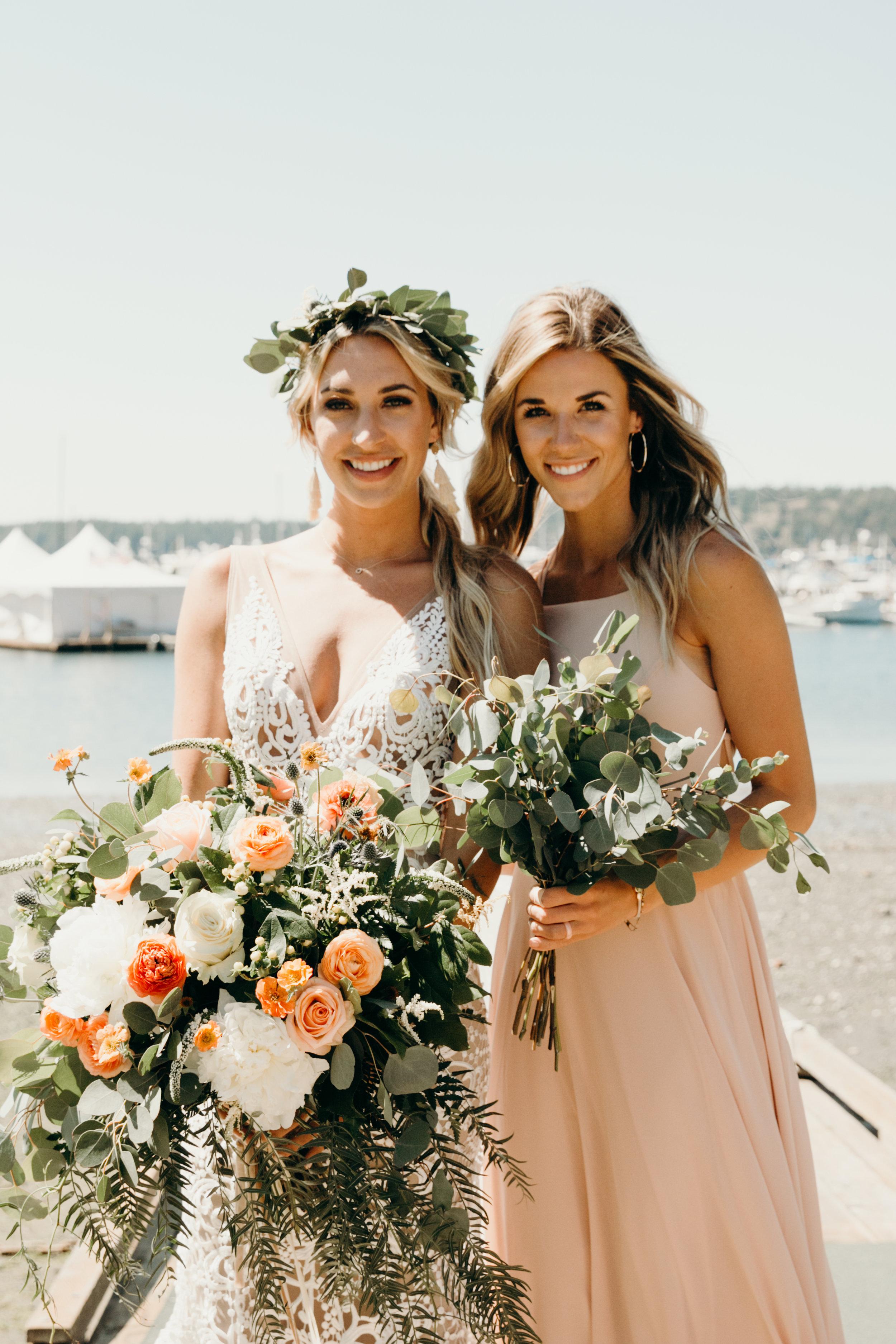 brides+-32 copy.jpg