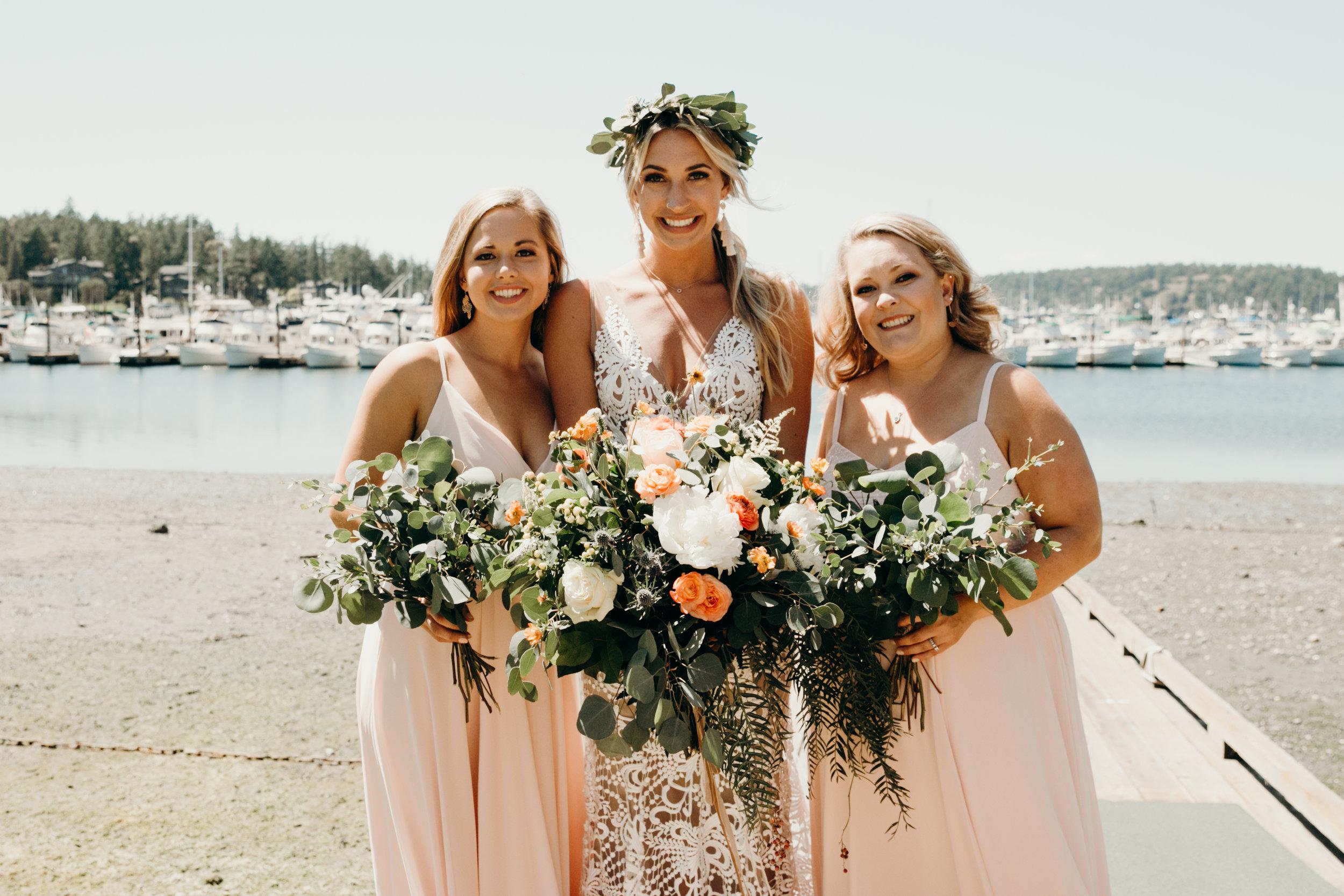 brides+-35 copy.jpg