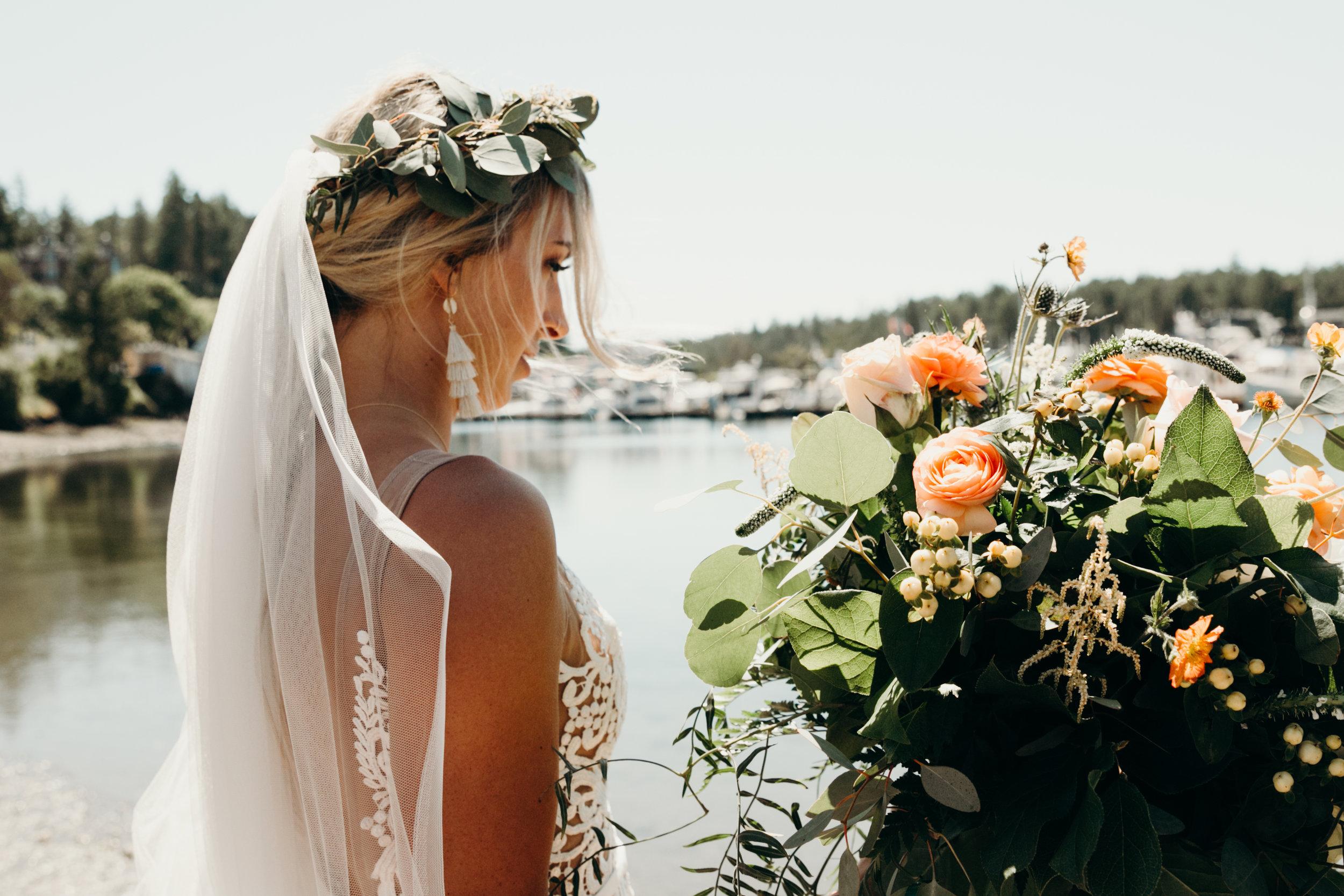 brides+-40 copy.jpg