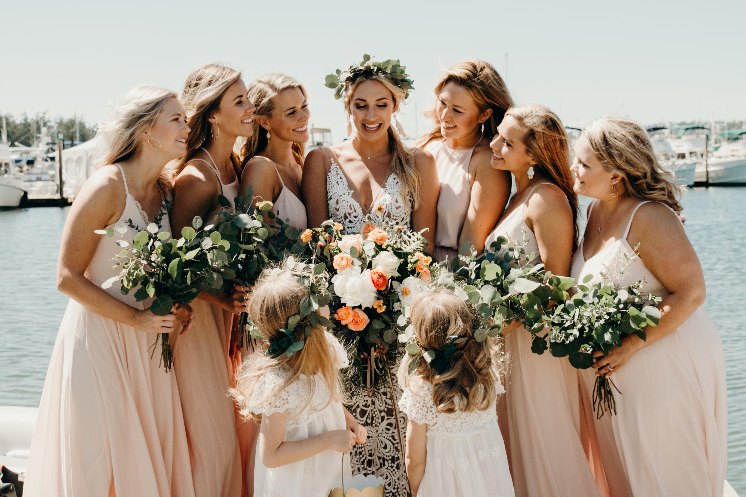 brides+-52 copy.jpg