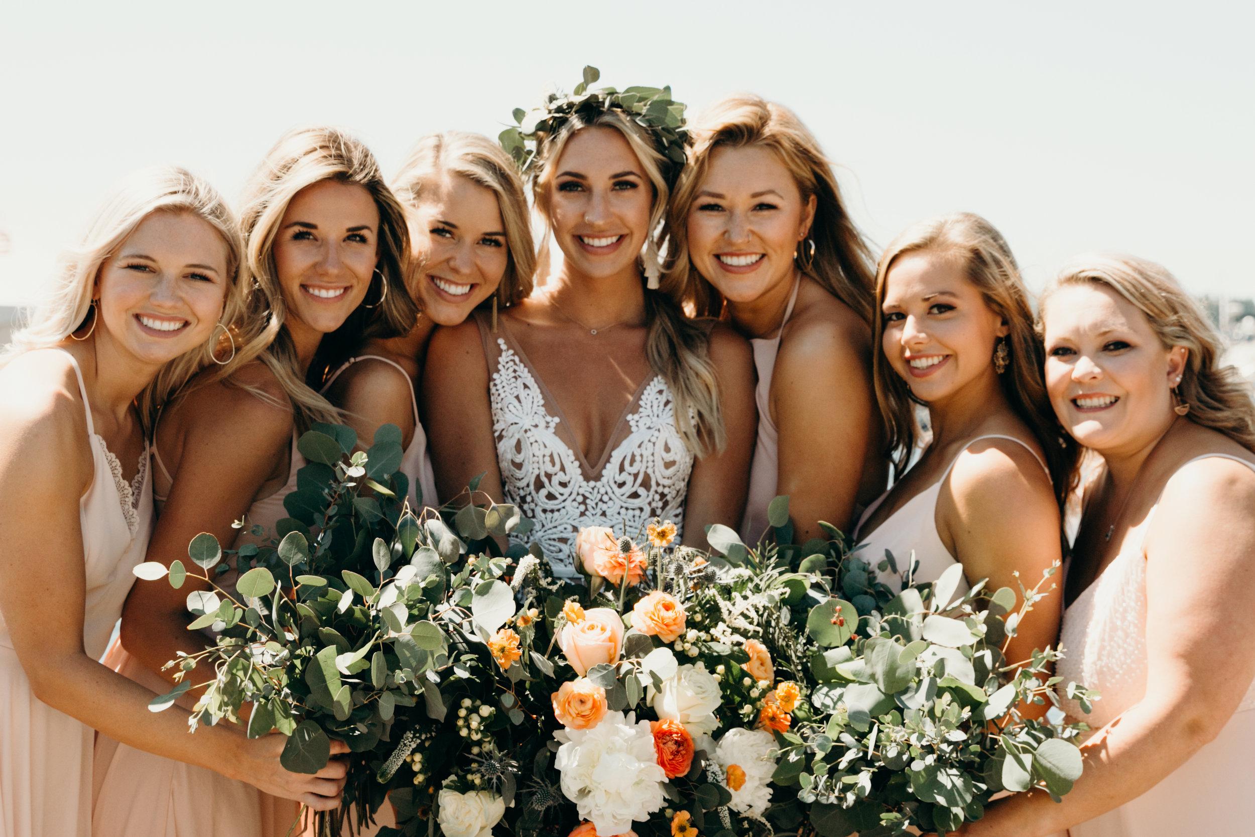 brides+-59 copy.jpg