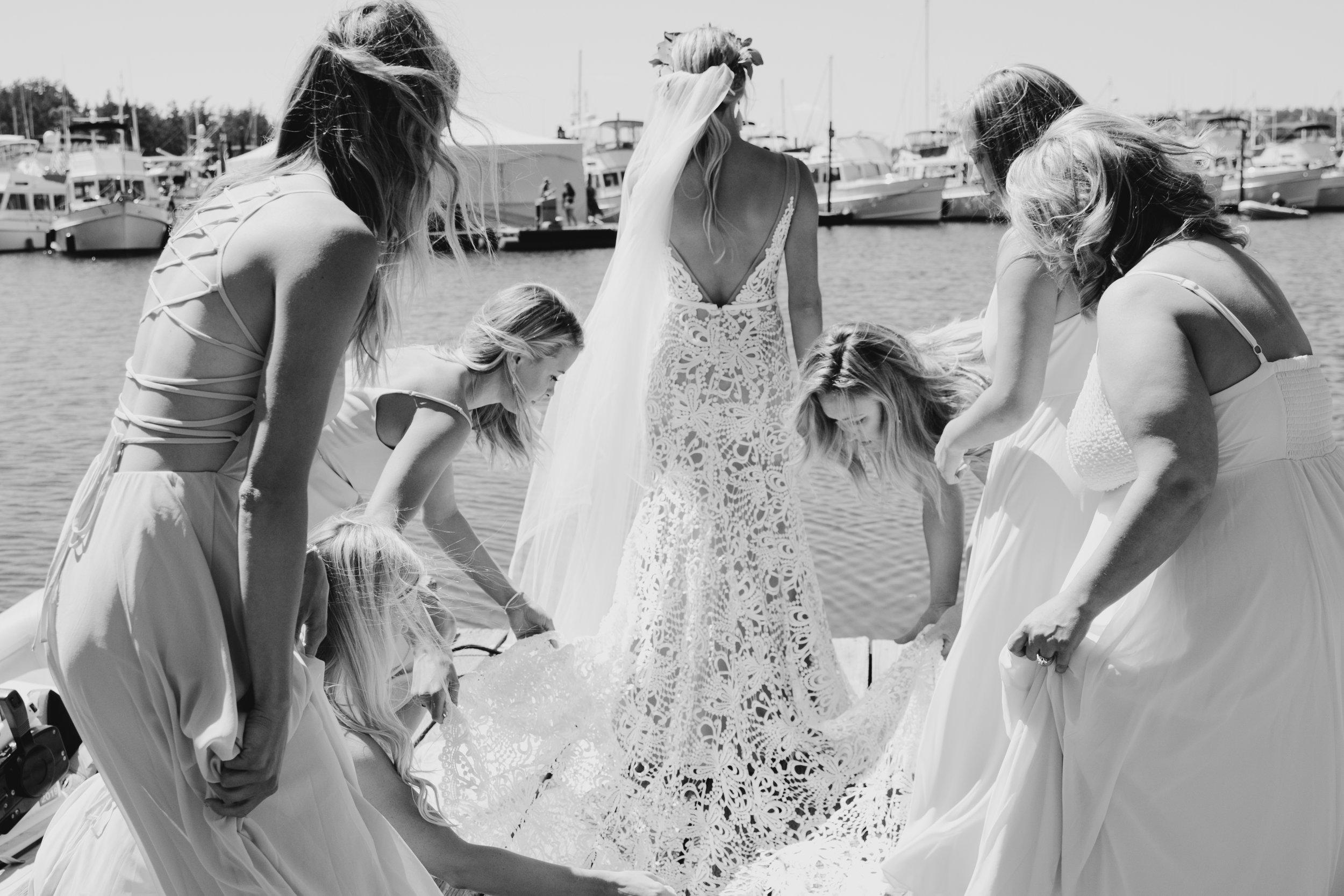 brides+-68 copy.jpg
