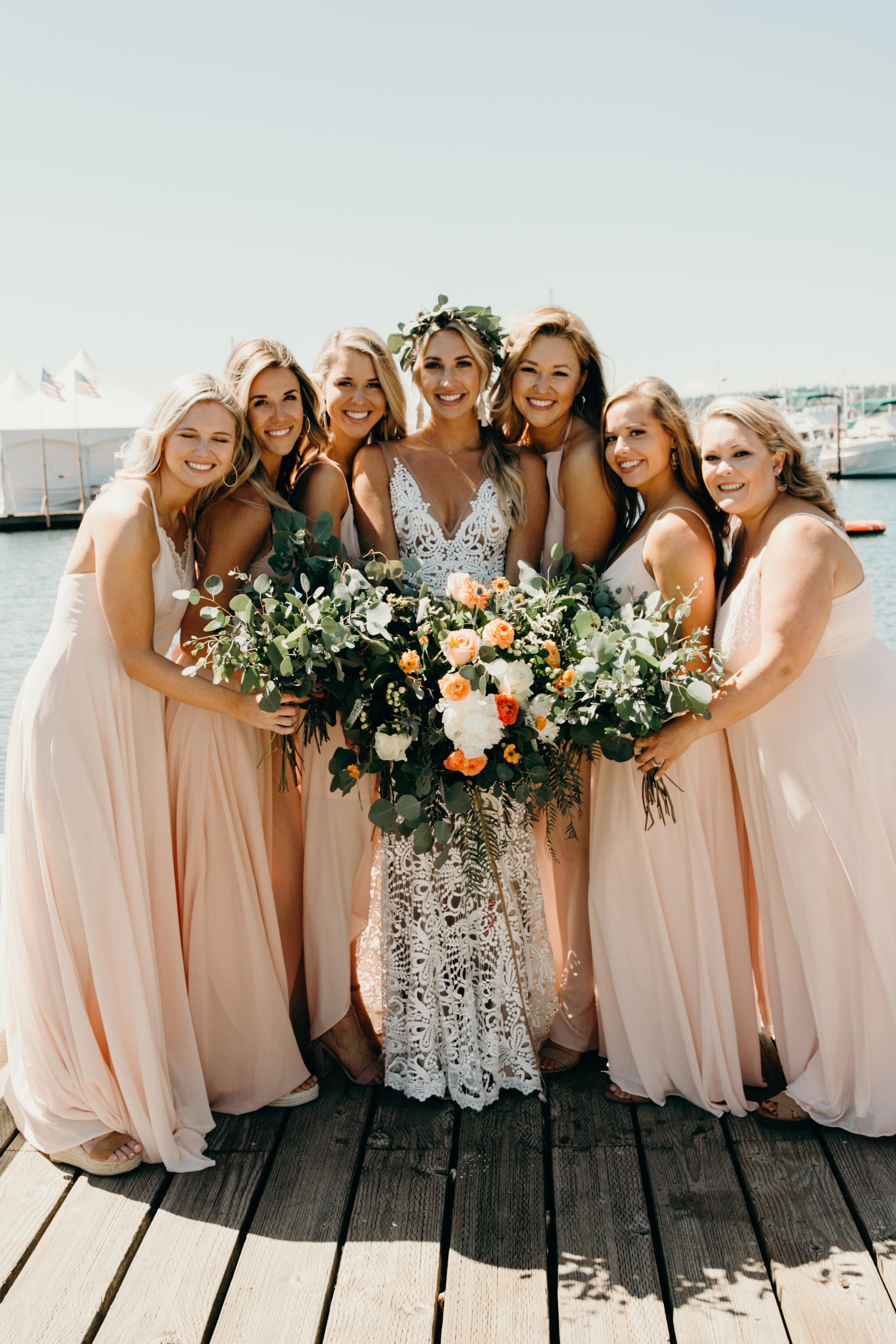 brides+-65 copy.jpg