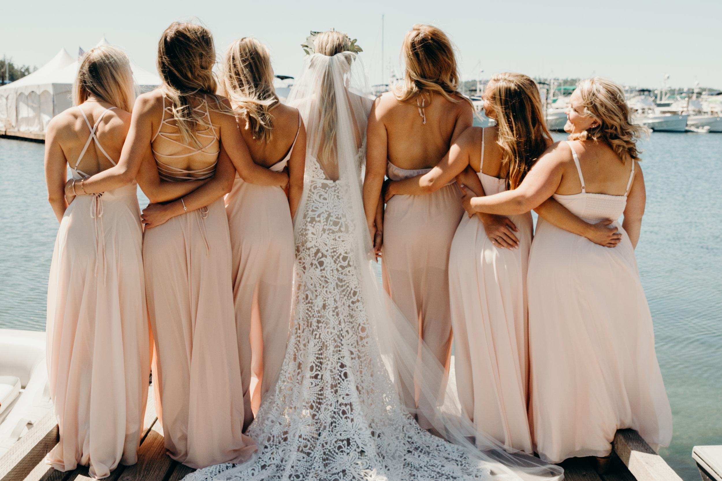 brides+-70 copy.jpg