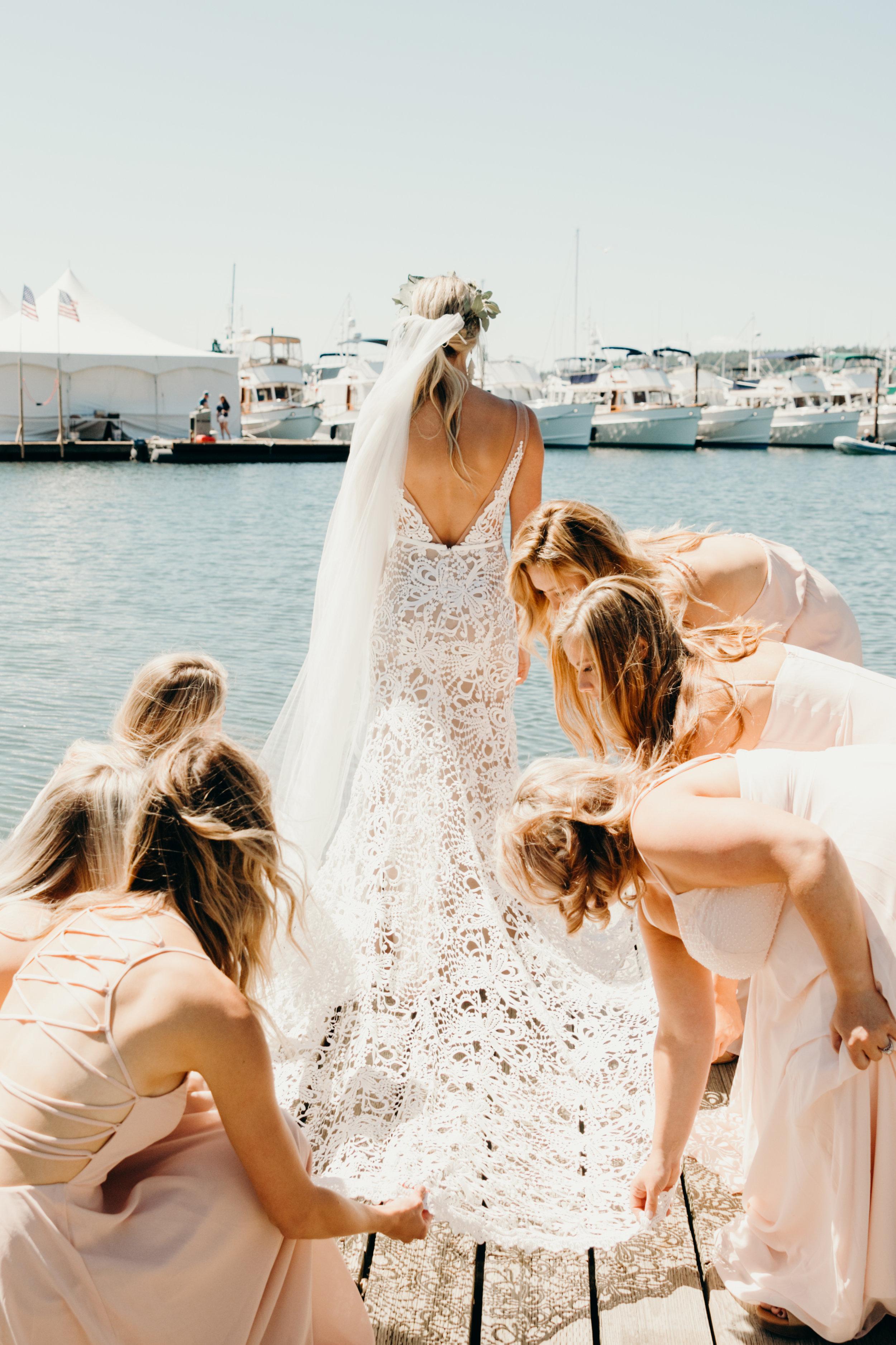 brides+-69 copy.jpg