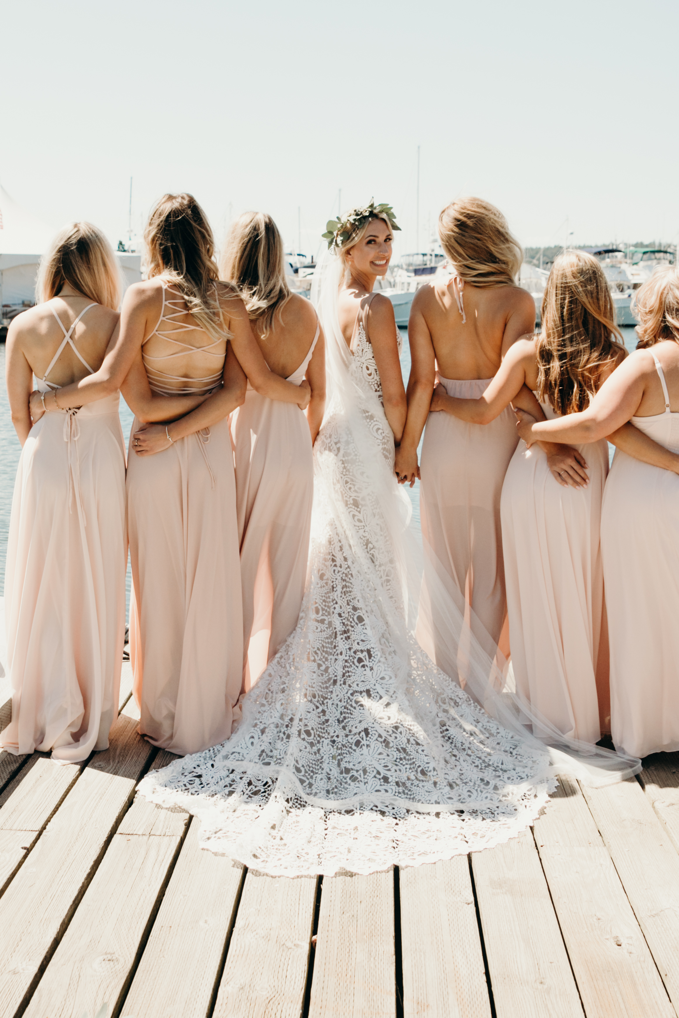 brides+-73 copy.jpg