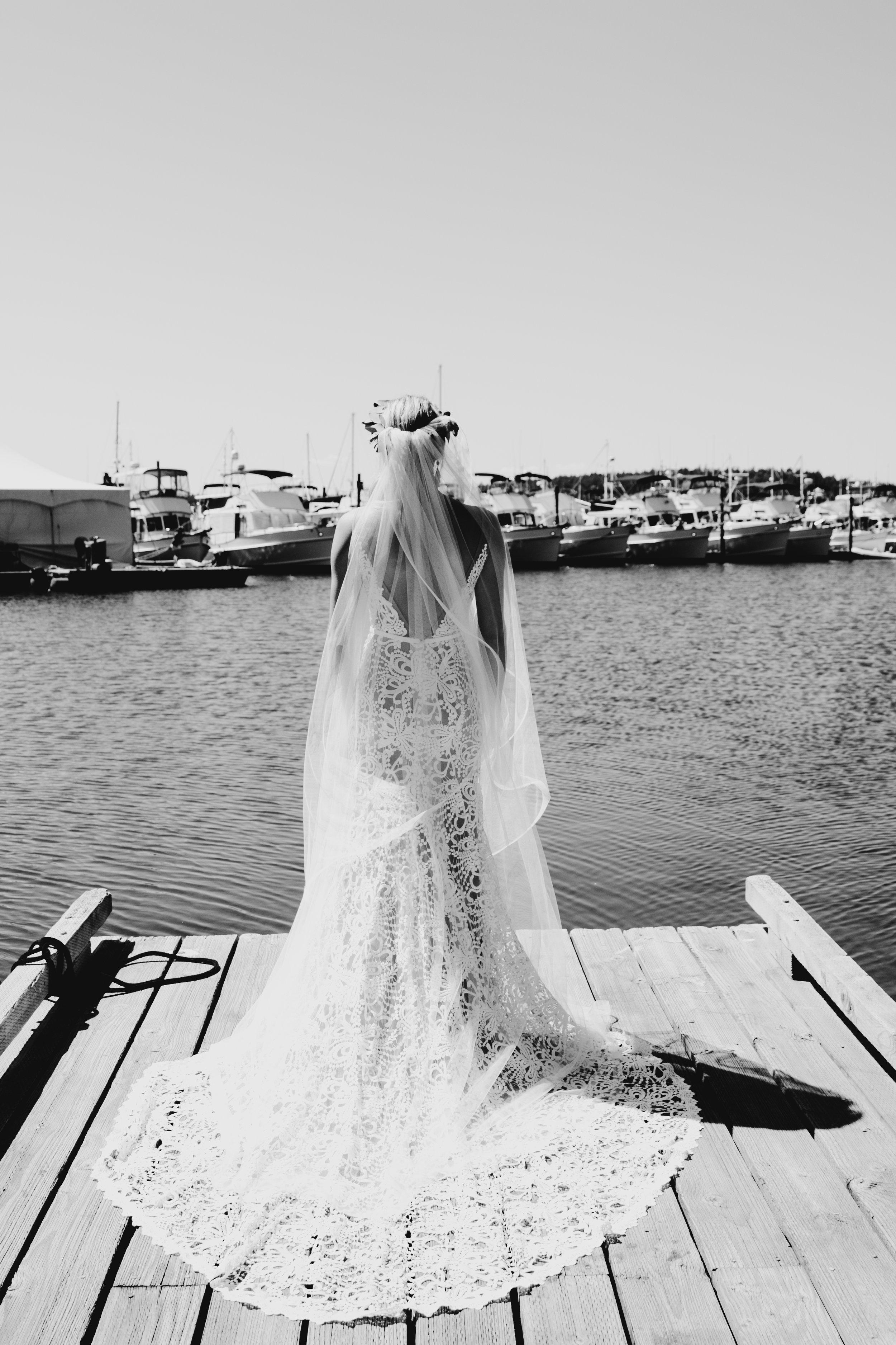 brides+-76 copy.jpg