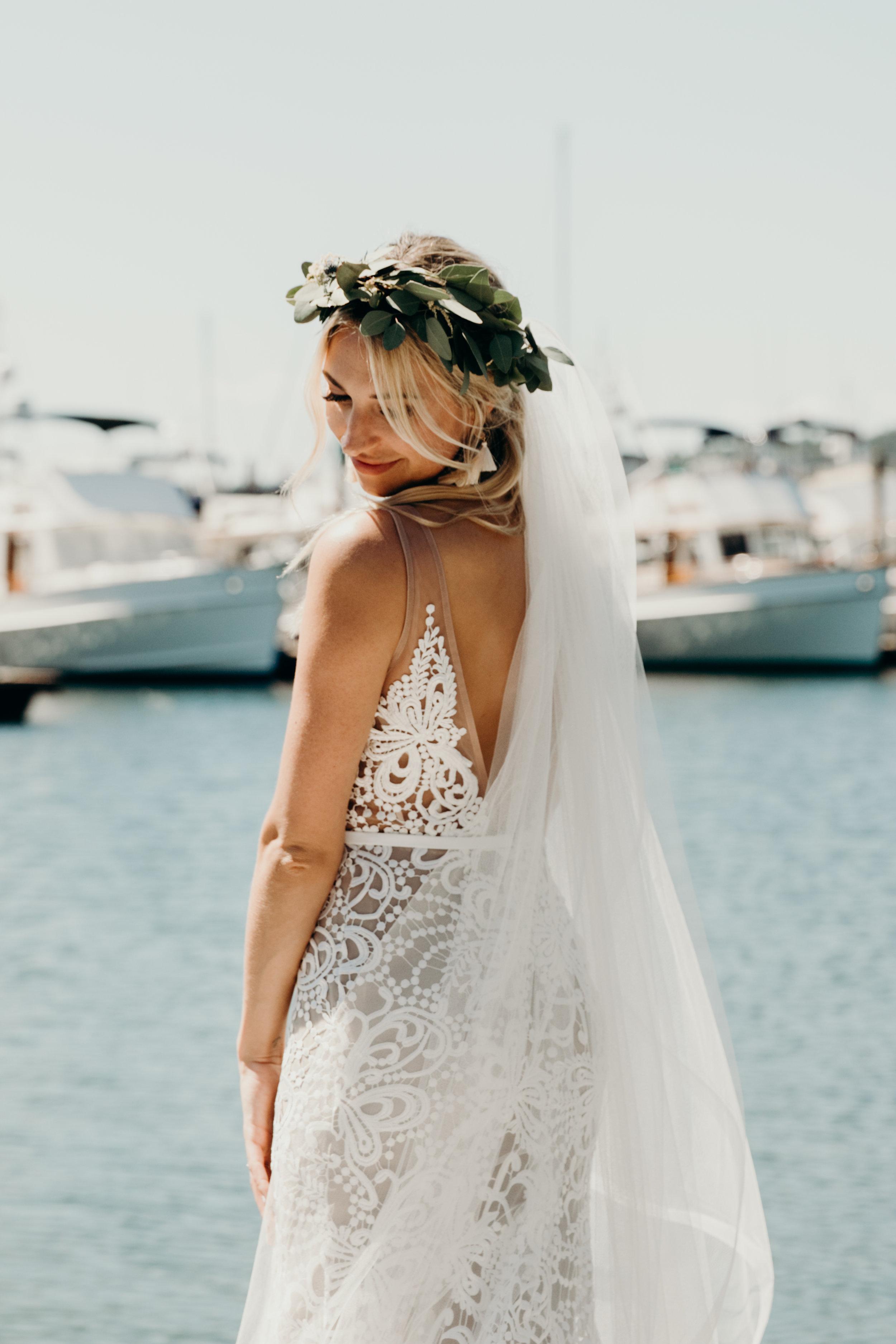 brides+-92 copy.jpg
