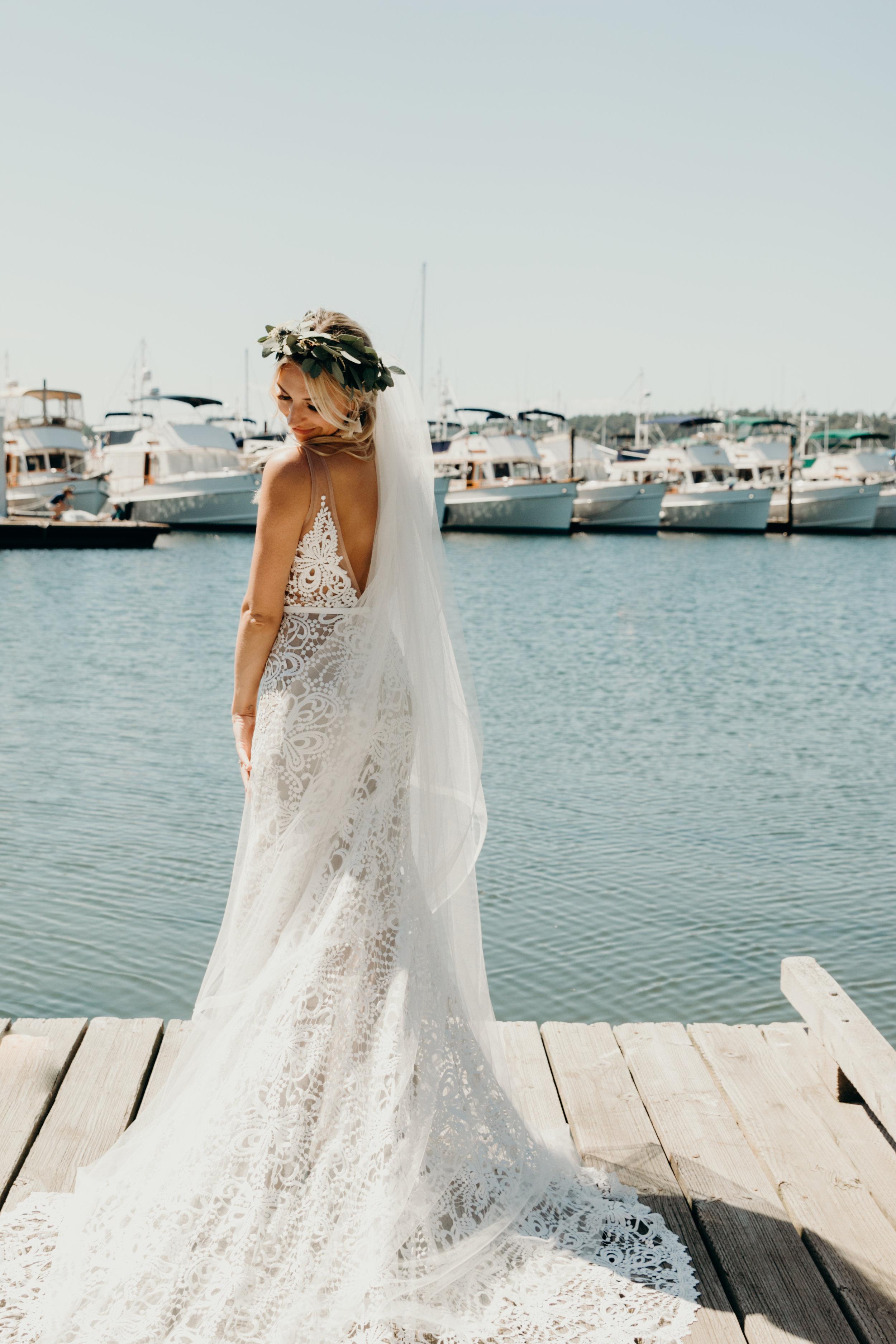 brides+-90 copy.jpg