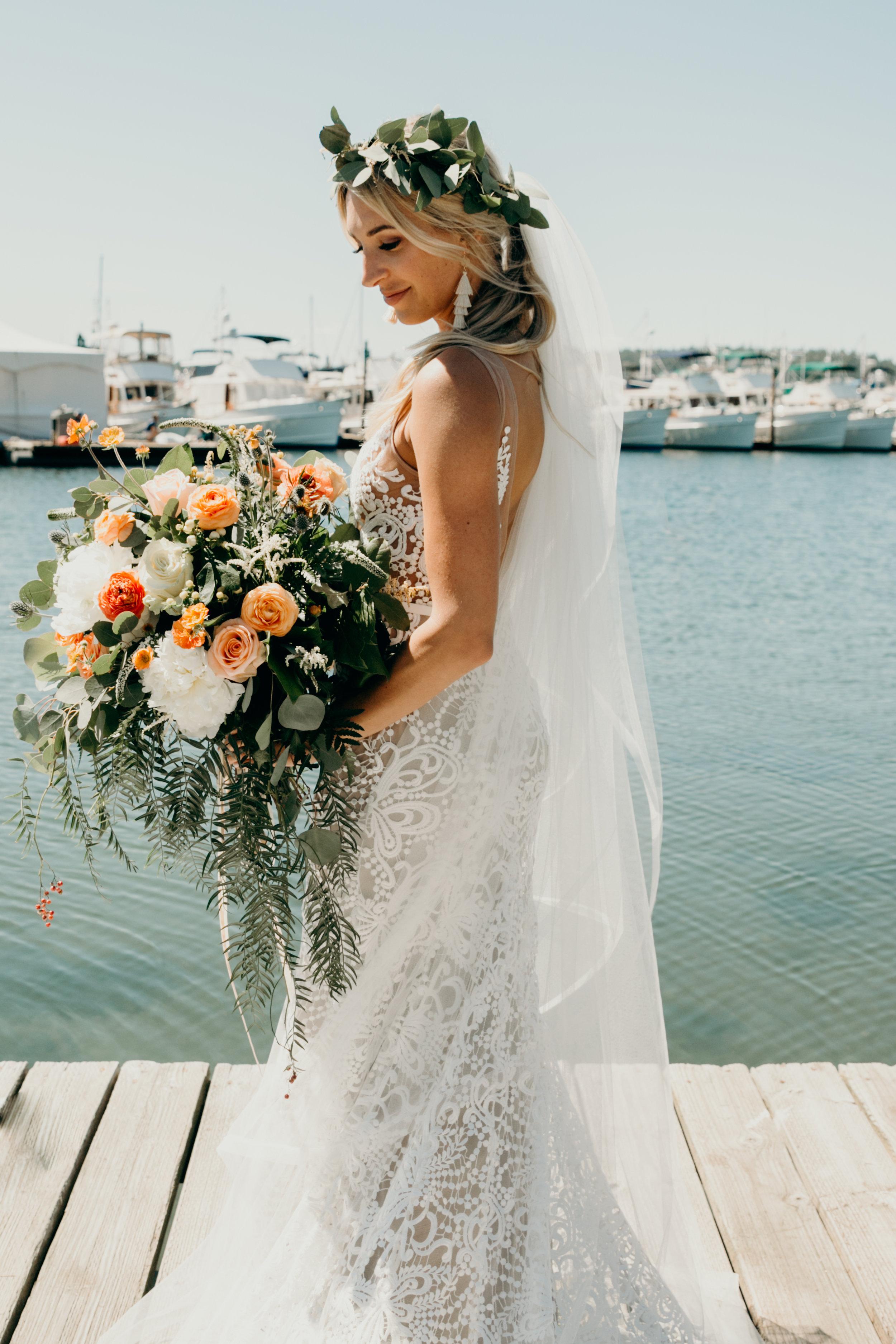 brides+-98 copy.jpg