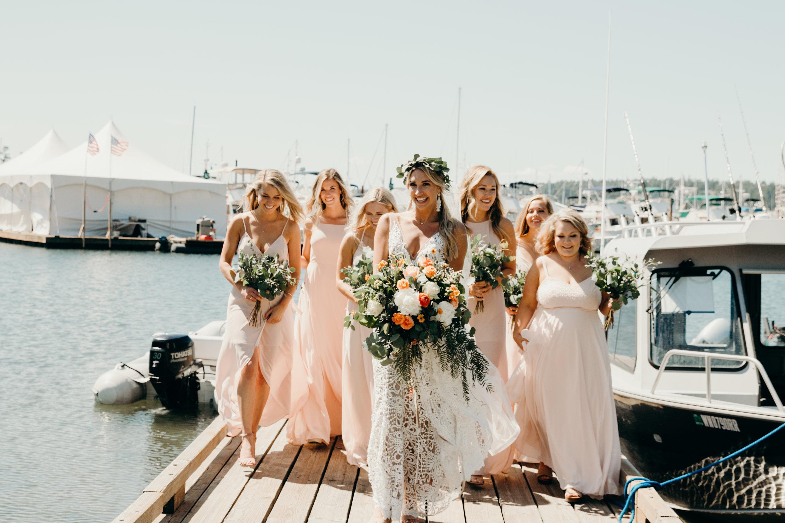 brides+-101 copy.jpg