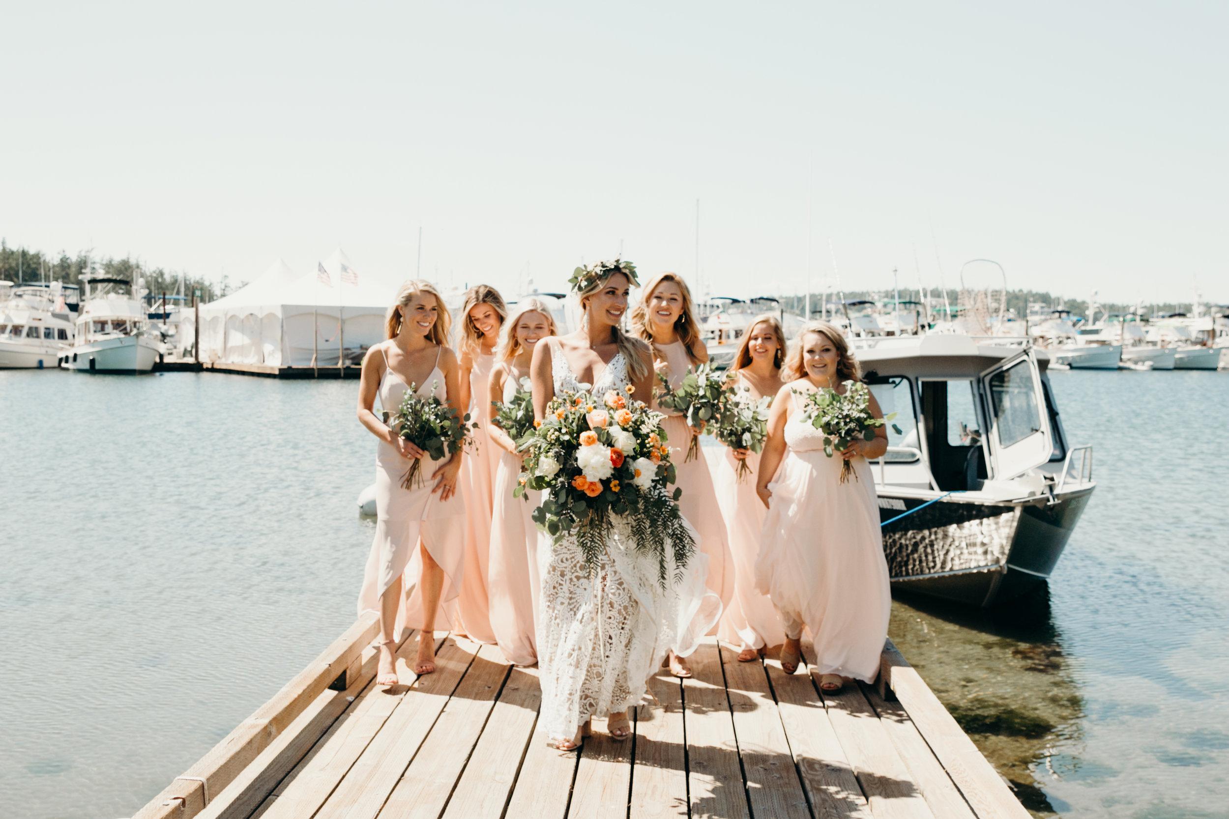 brides+-104 copy.jpg