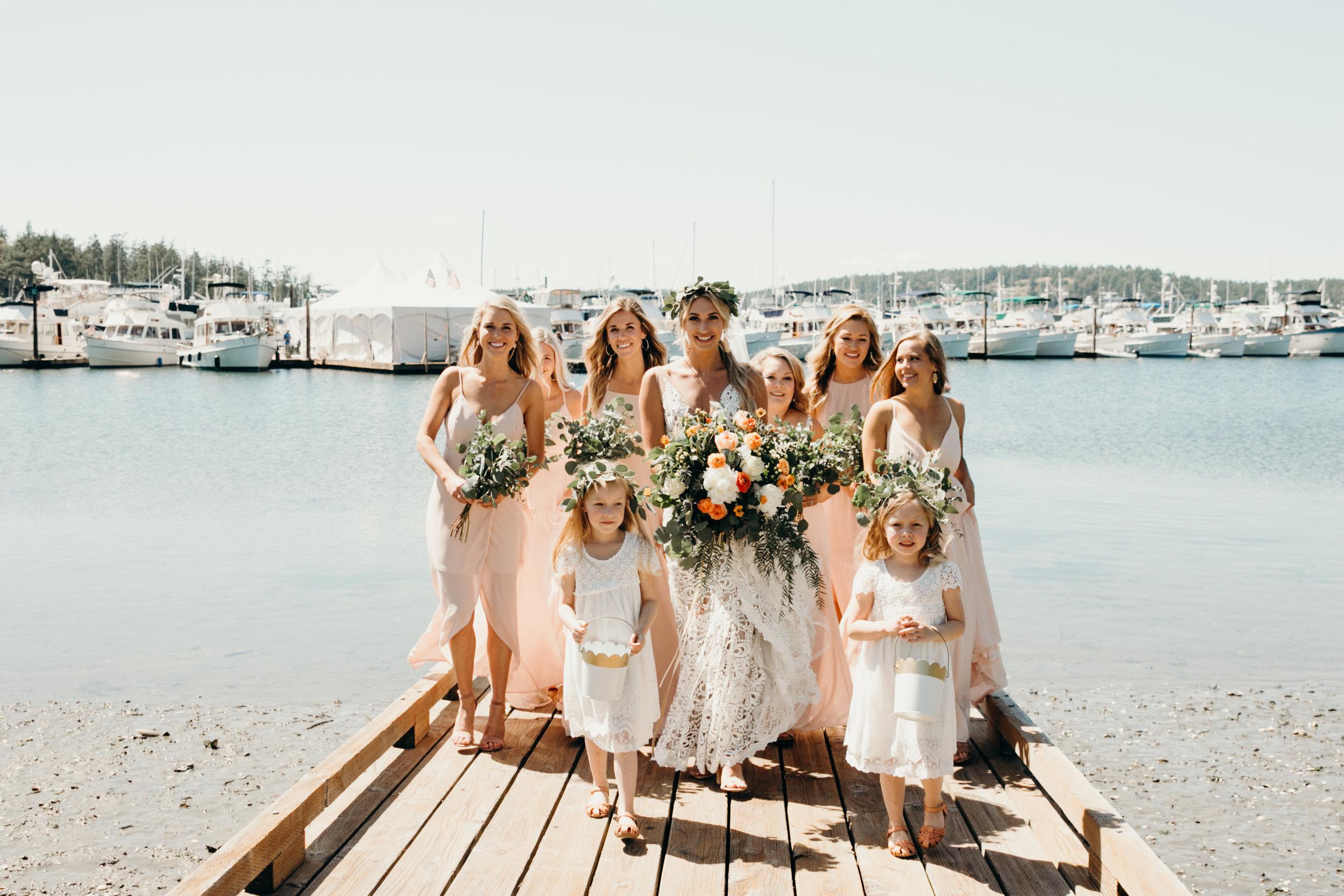 brides+-108 copy.jpg