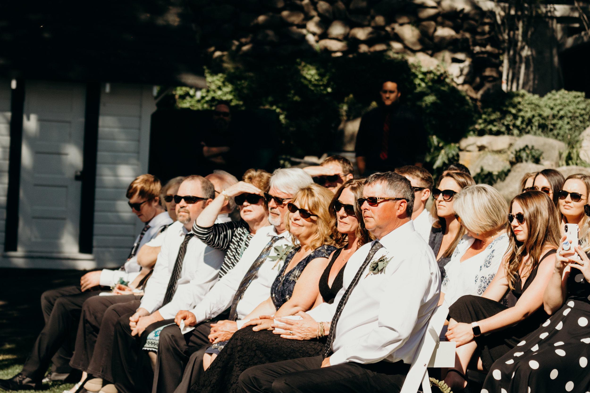 ceremony-133 copy.jpg