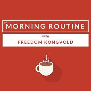 morning+routine+1400x1400.jpg