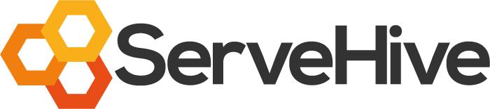 servehive White.png
