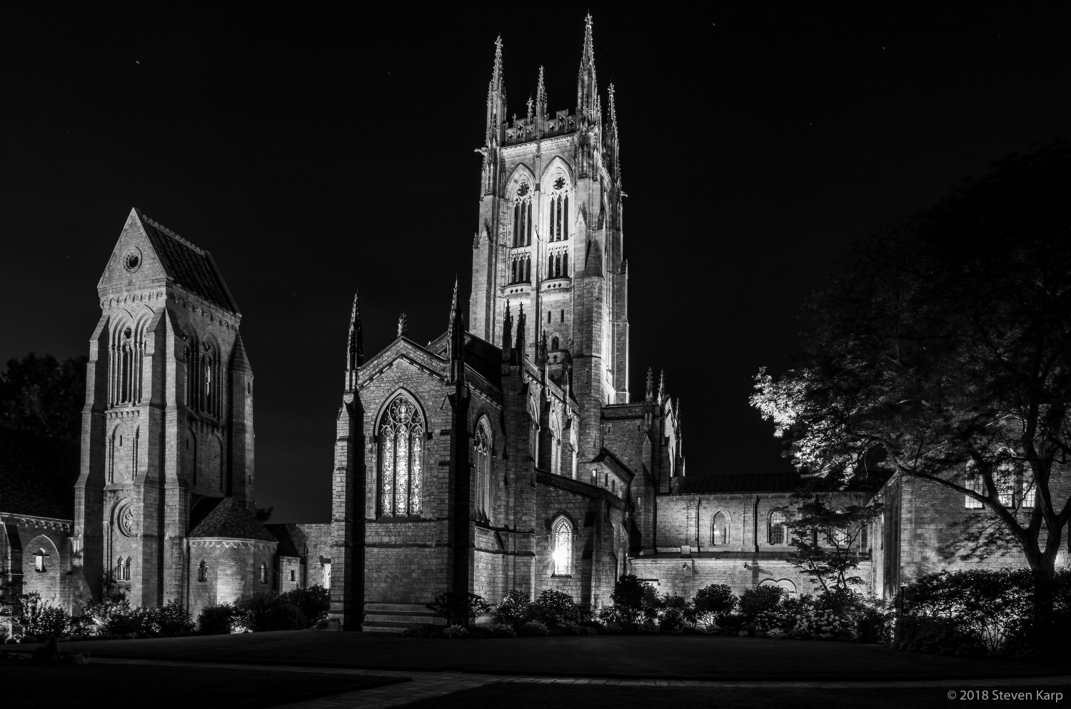 cathedral_front_straightened-6301.jpg