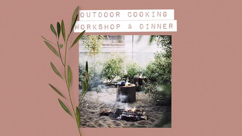 outdoor-cooking-workshop-berlin