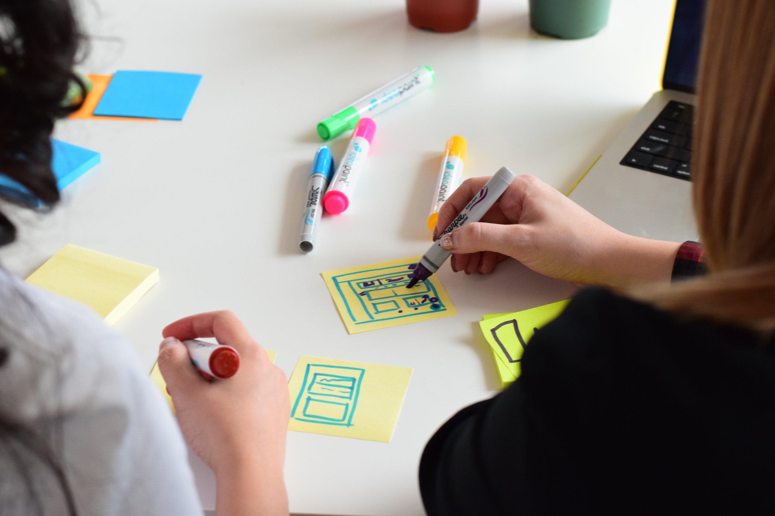 community-building-workshop.jpg