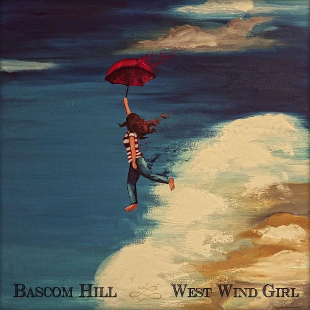 West Wind Girl EP.jpg