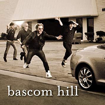bascom hill LP.jpg