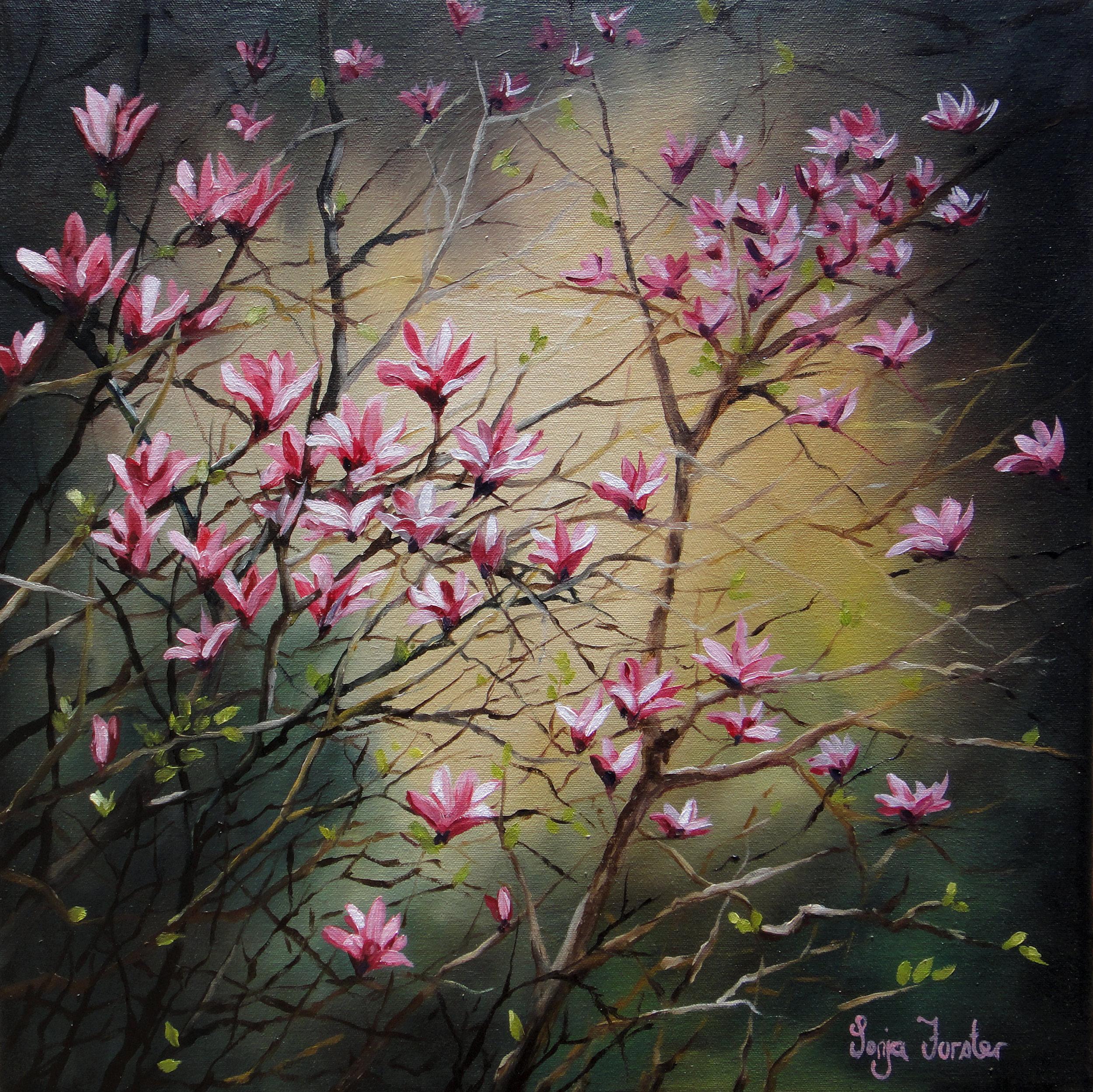 Sonja Forster Art - Spring Blossoms.jpg
