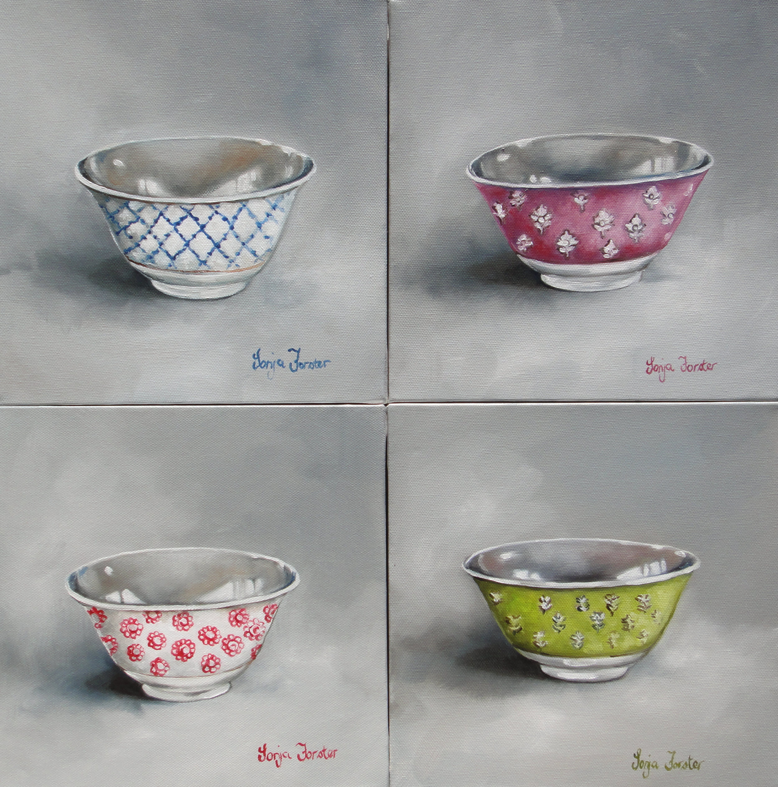 Sonja Forster Art - Mixed Bowls.jpg