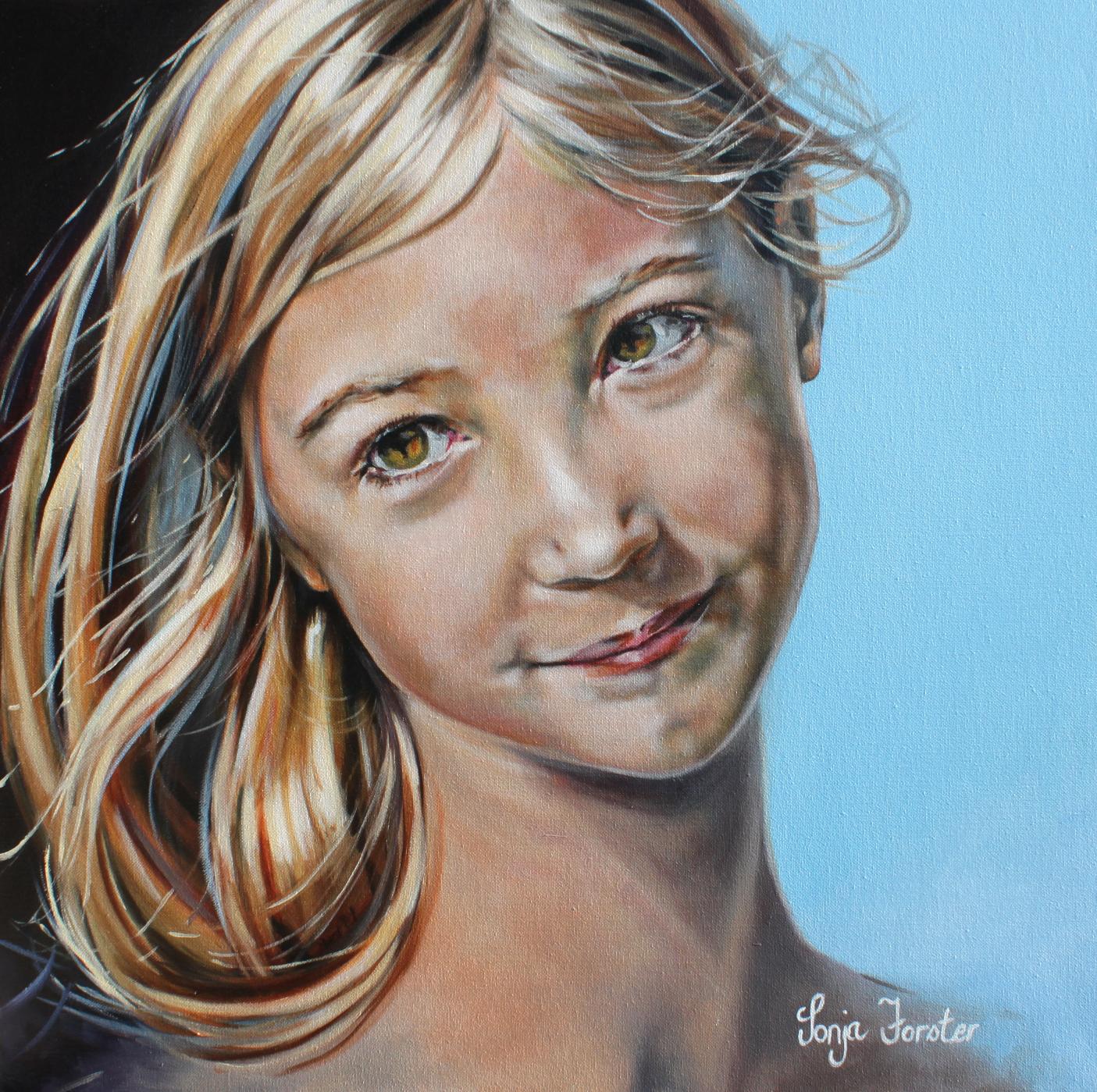 Sonja Forster ART - Stillness.png