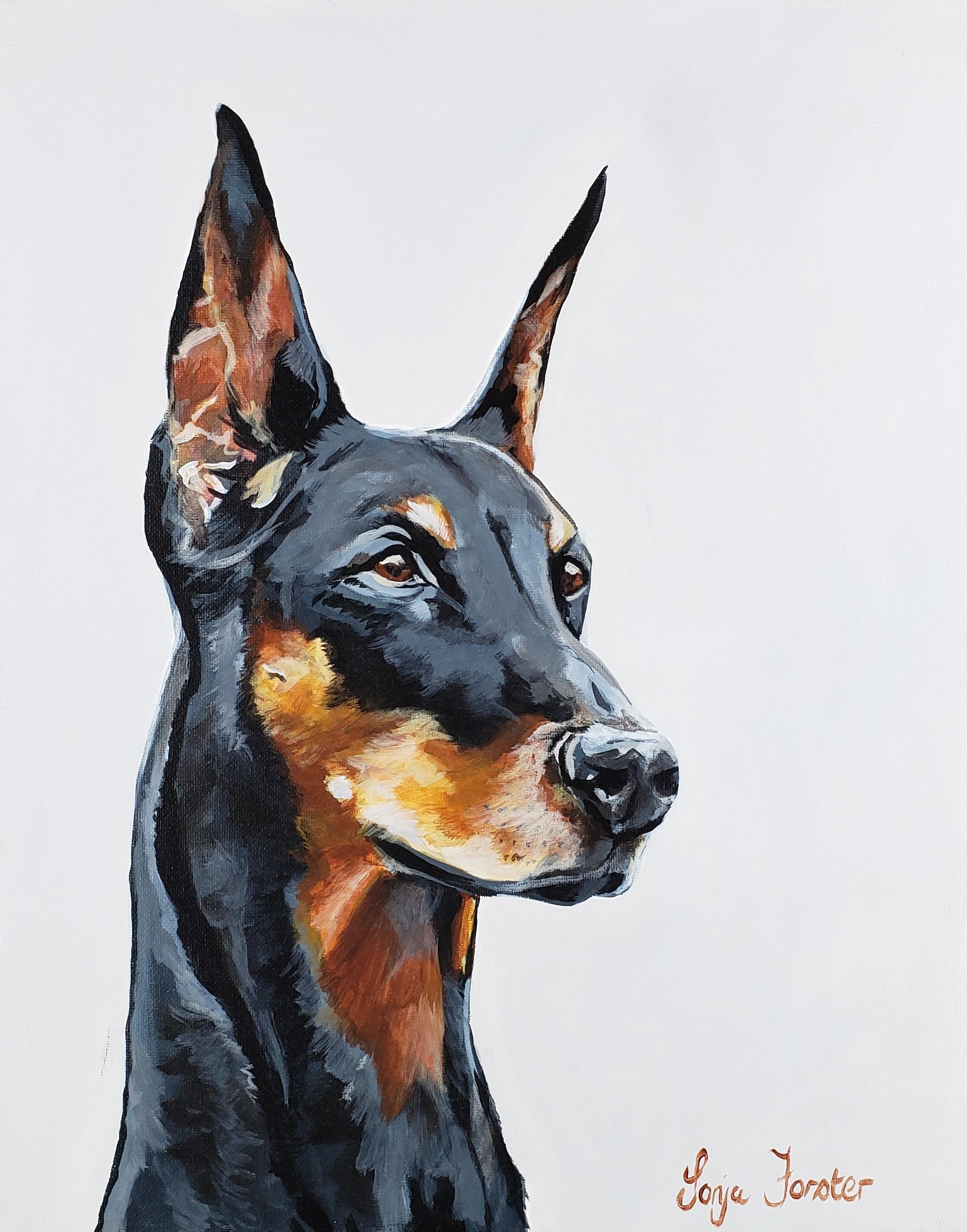 Sonja Forster Art - Paint Your Pet 2_original.jpg