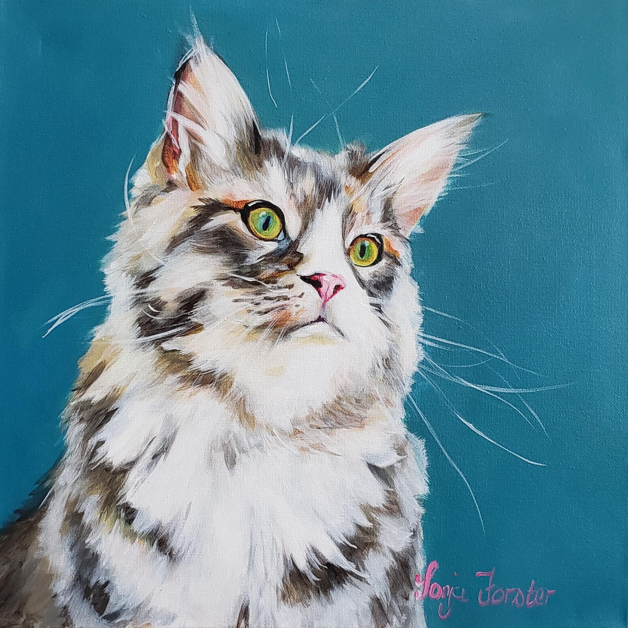 Sonja Forster Art - Paint Your Pet 4_original.jpg