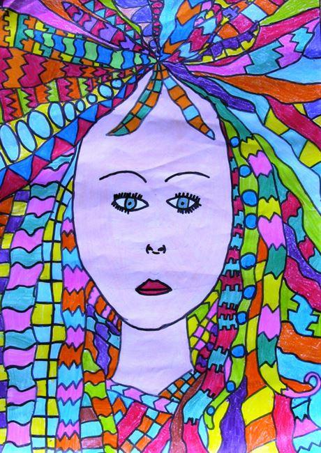 Kayla Roux 3.jpg