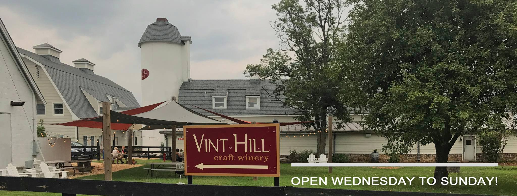 Vine Hill Craft Winery.jpg