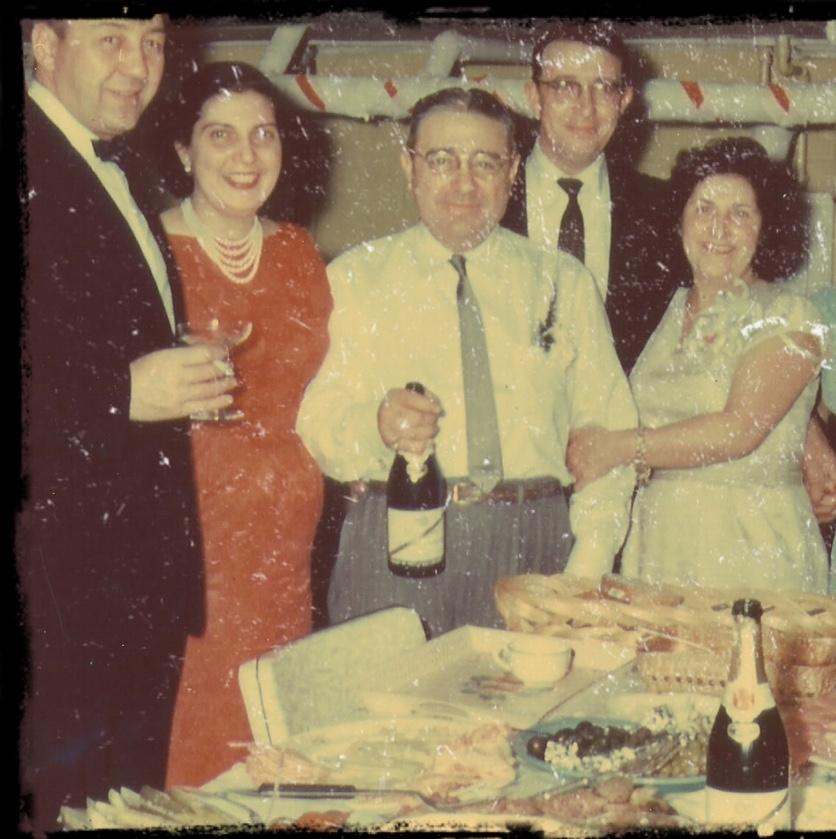 Tony and Rose Wedding.jpg