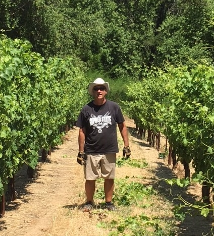 Mike in Viognier.jpg