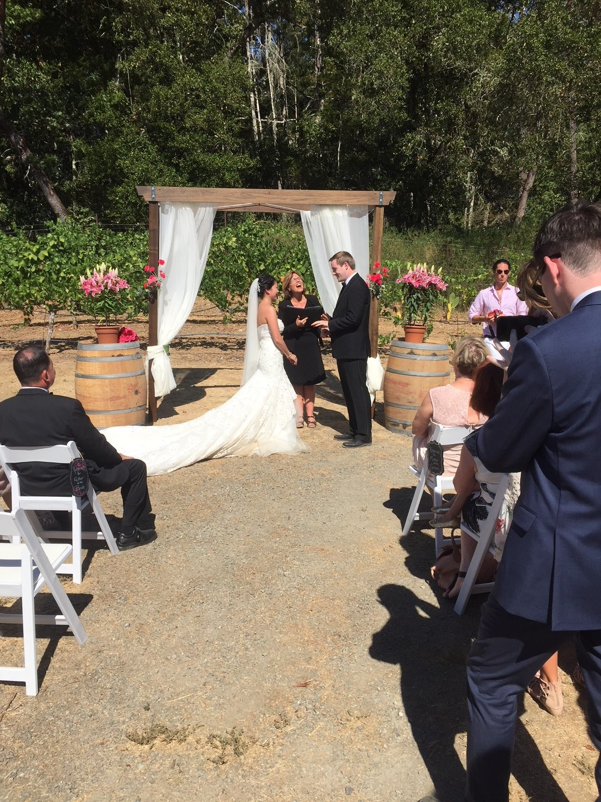 Vineyard Wedding Photo.jpg