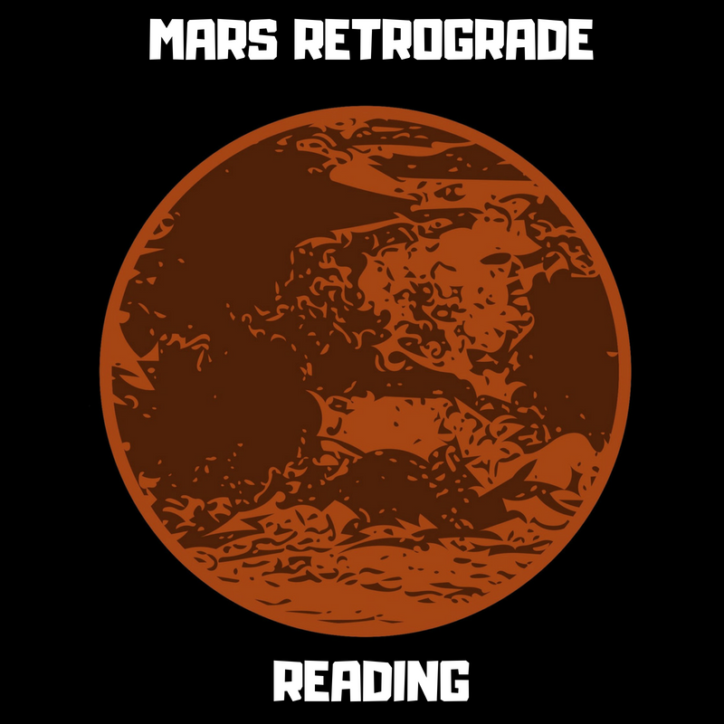 Copy of MARS Retrograde6.26 - 8.27.png