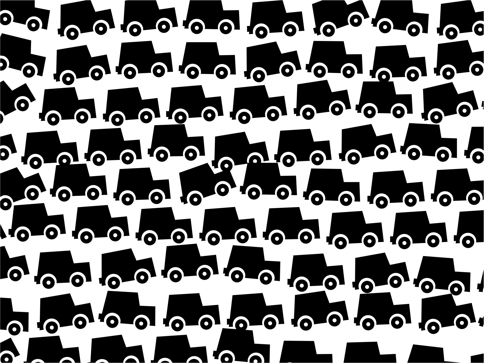 black-cars-clipart.jpg