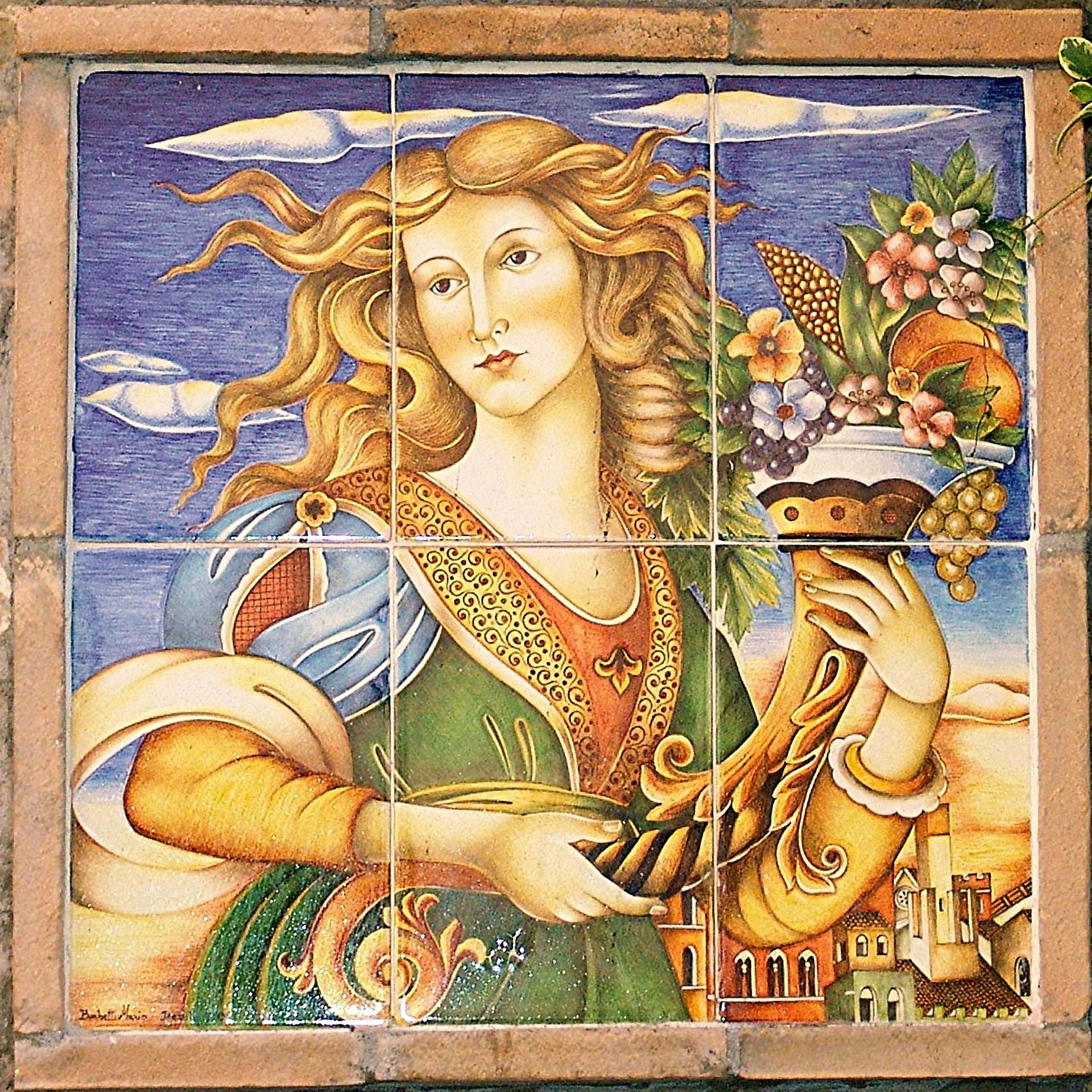 woman-404348_1920.jpg